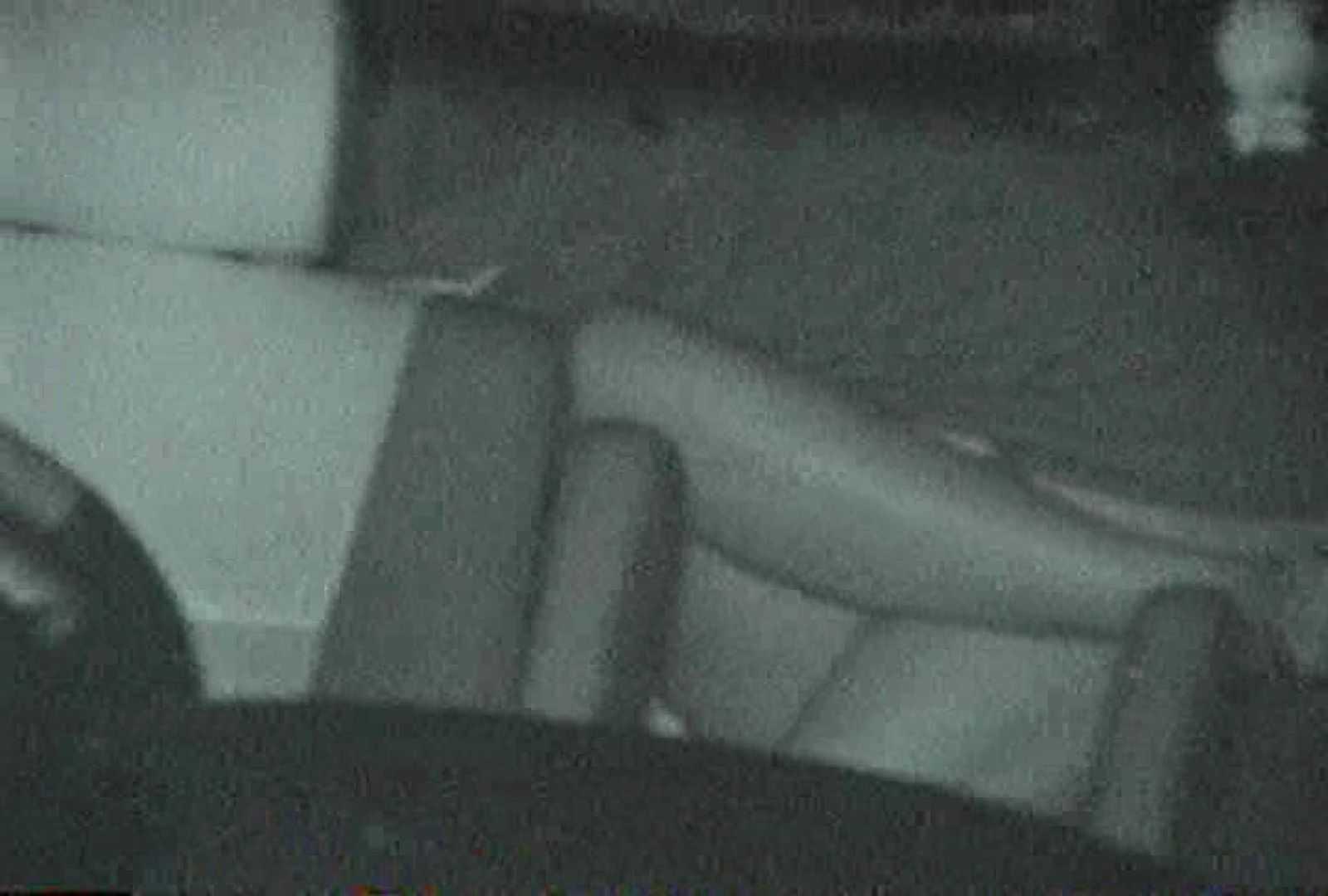 充血監督の深夜の運動会Vol.114 ぽっちゃり おまんこ無修正動画無料 97画像 76
