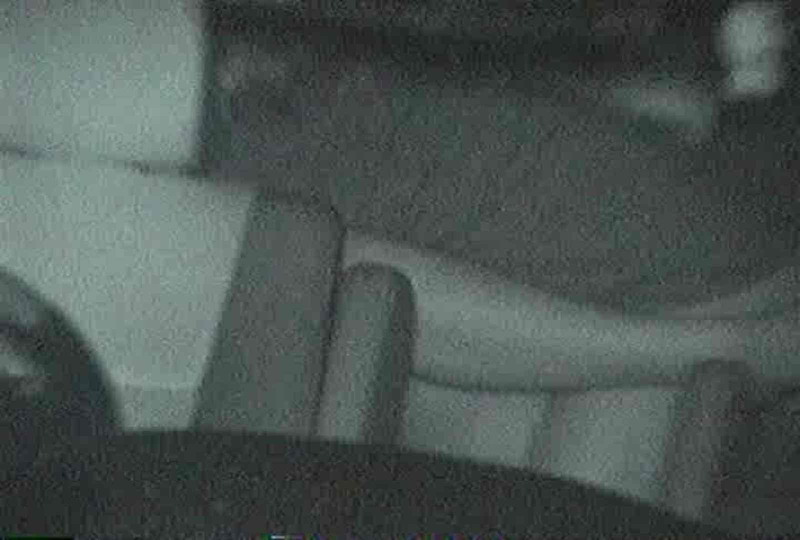 充血監督の深夜の運動会Vol.114 セックス | 丸見え  97画像 78