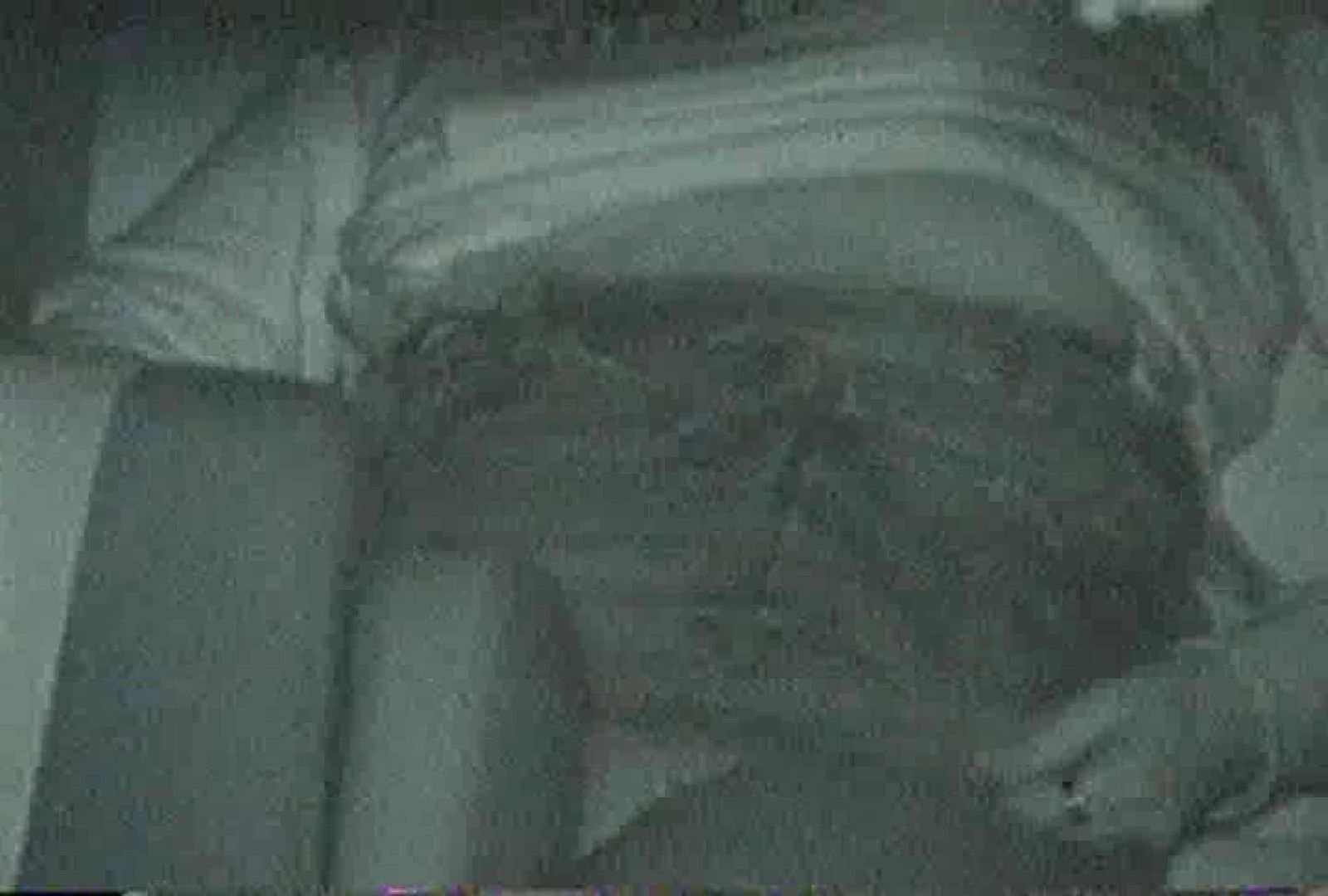充血監督の深夜の運動会Vol.114 淫乱 セックス無修正動画無料 97画像 82