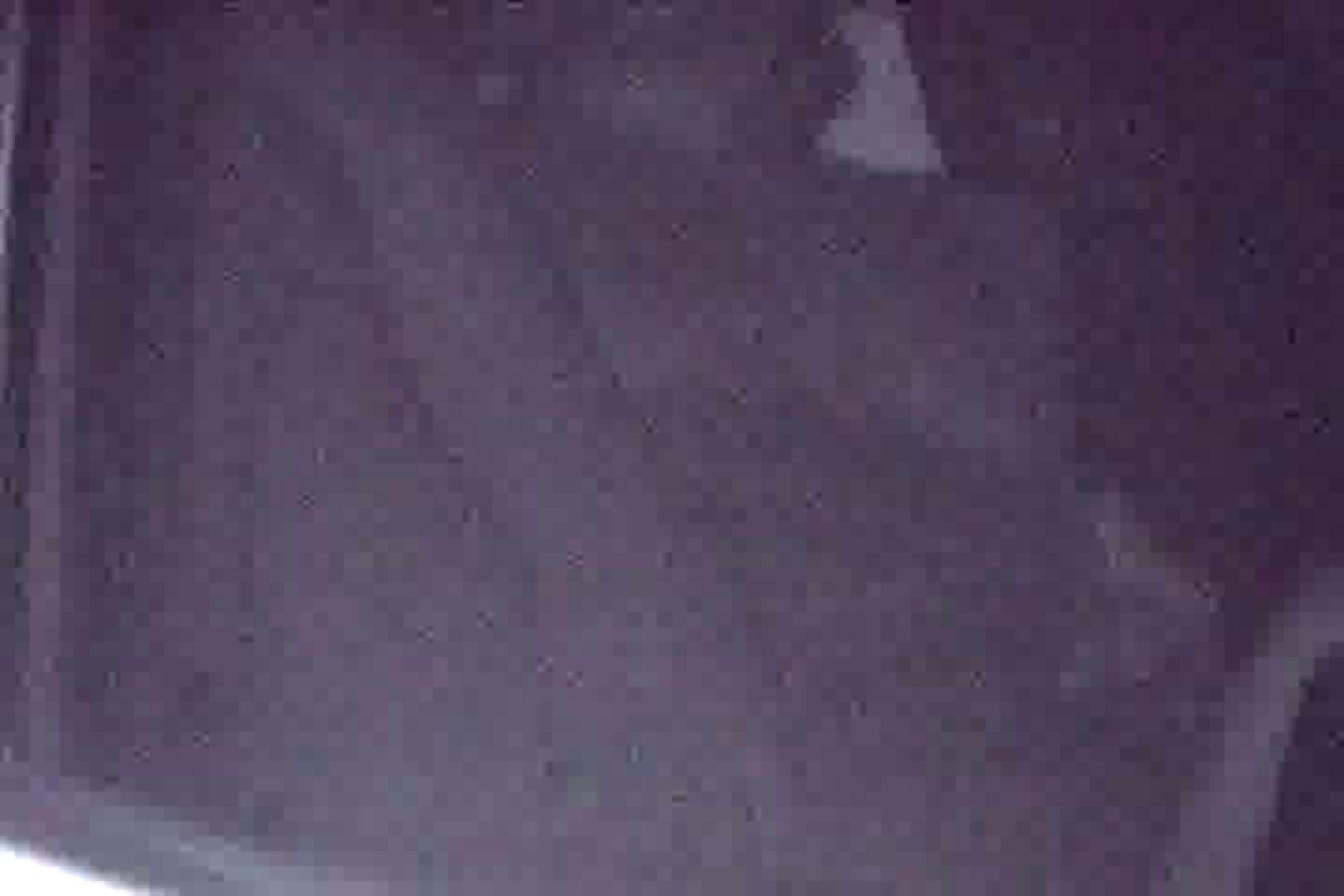 無修正エロ動画 充血監督の深夜の運動会Vol.115 ピープフォックス(盗撮狐)