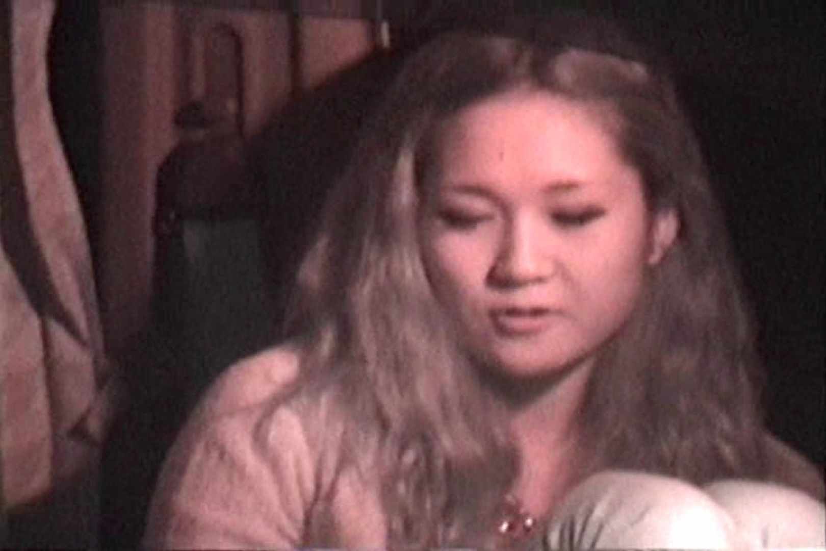 無修正エロ動画|充血監督の深夜の運動会Vol.118|ピープフォックス(盗撮狐)