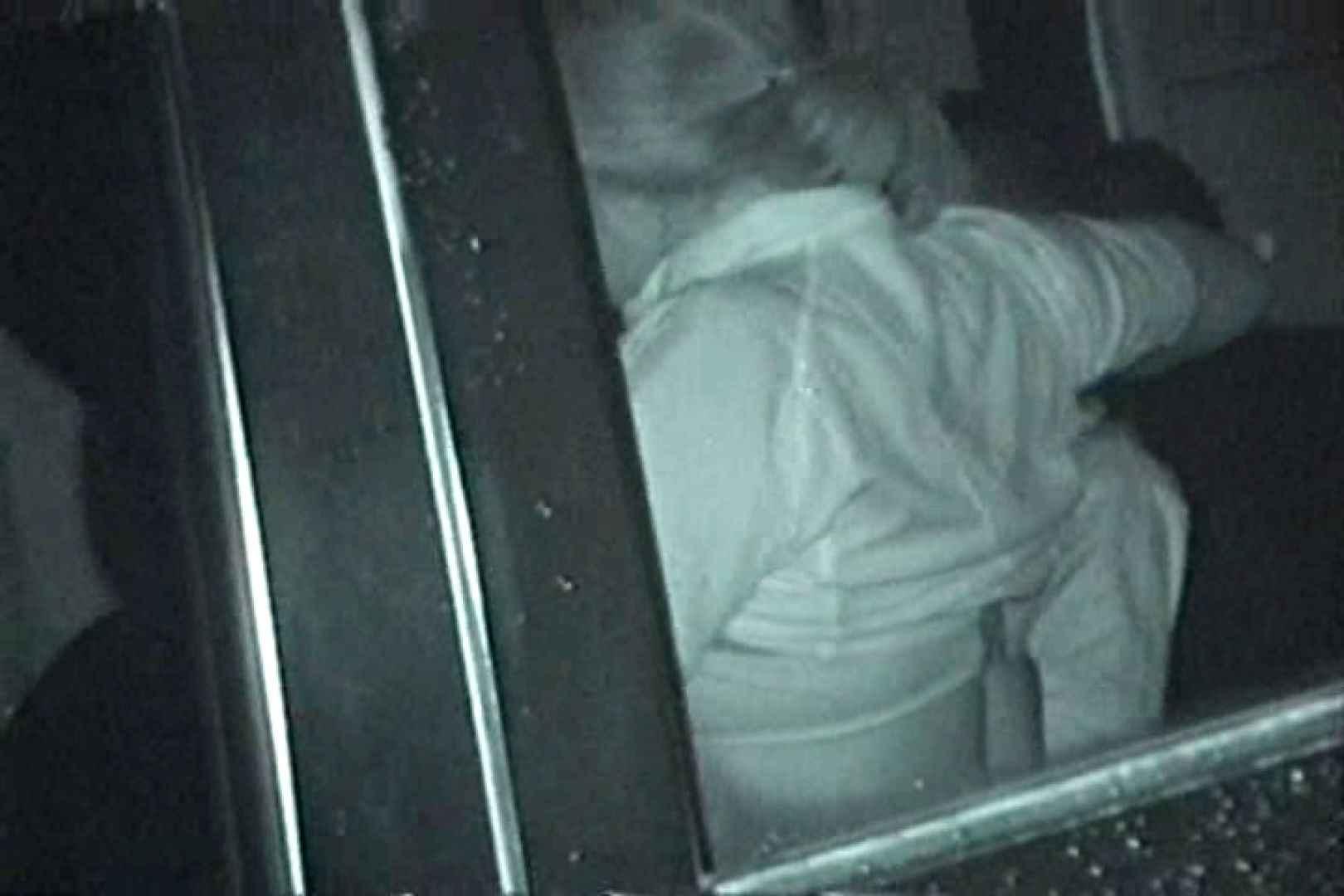 無修正エロ動画|充血監督の深夜の運動会Vol.119|ピープフォックス(盗撮狐)