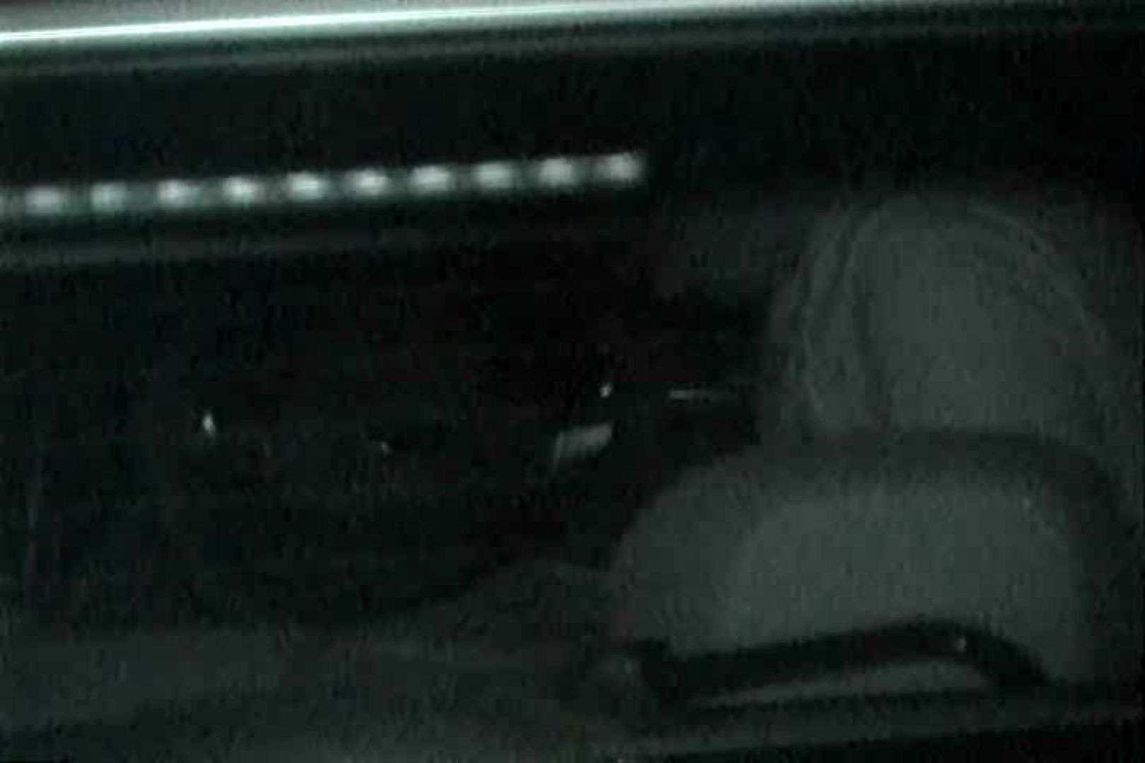 充血監督の深夜の運動会Vol.124 車 オメコ無修正動画無料 63画像 4