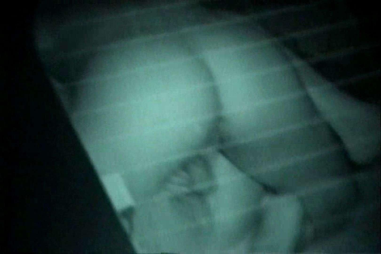 充血監督の深夜の運動会Vol.124 カーセックス  63画像 6