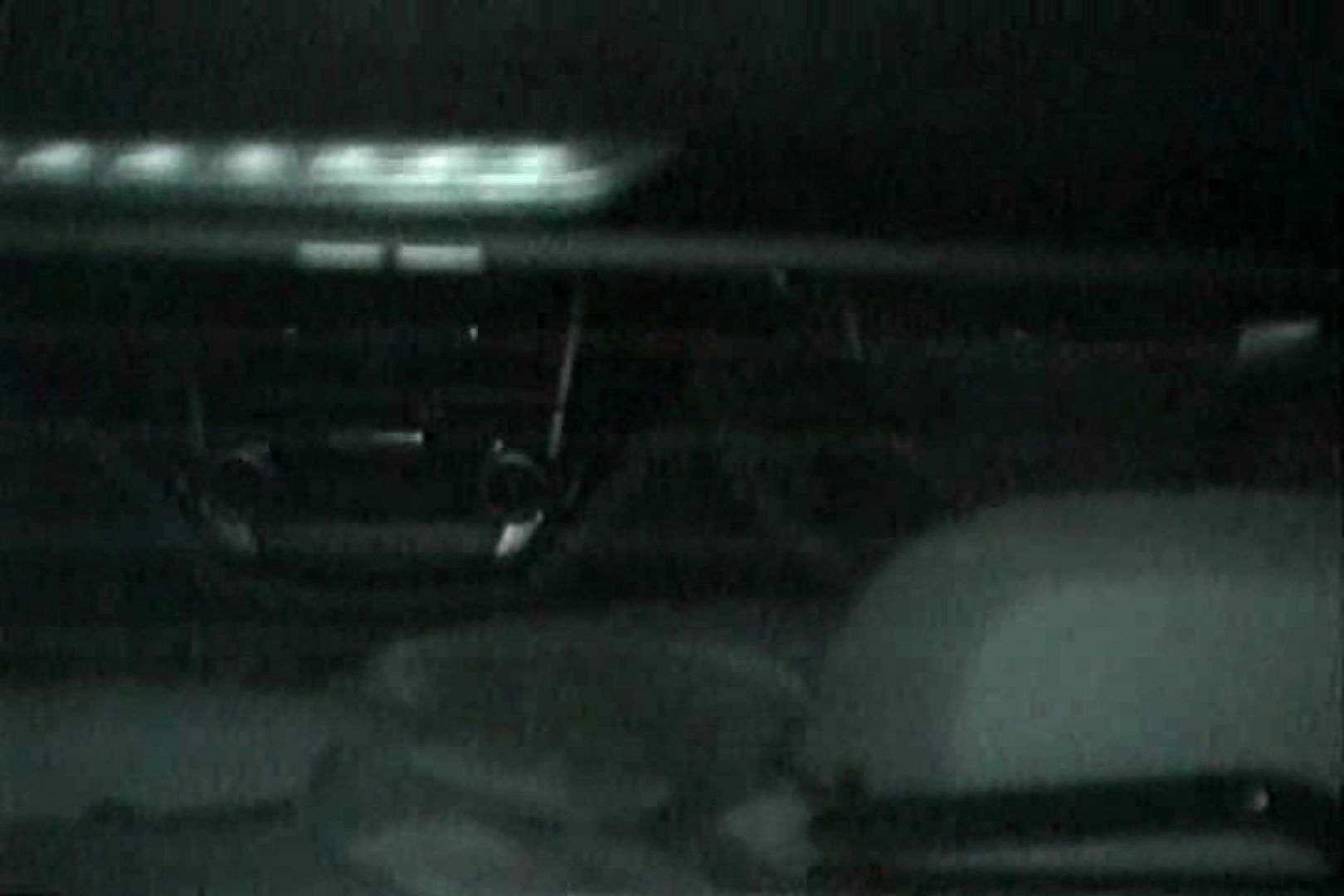 充血監督の深夜の運動会Vol.124 車 オメコ無修正動画無料 63画像 16
