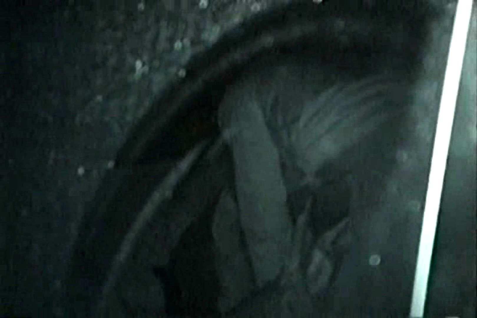 充血監督の深夜の運動会Vol.124 車 オメコ無修正動画無料 63画像 28