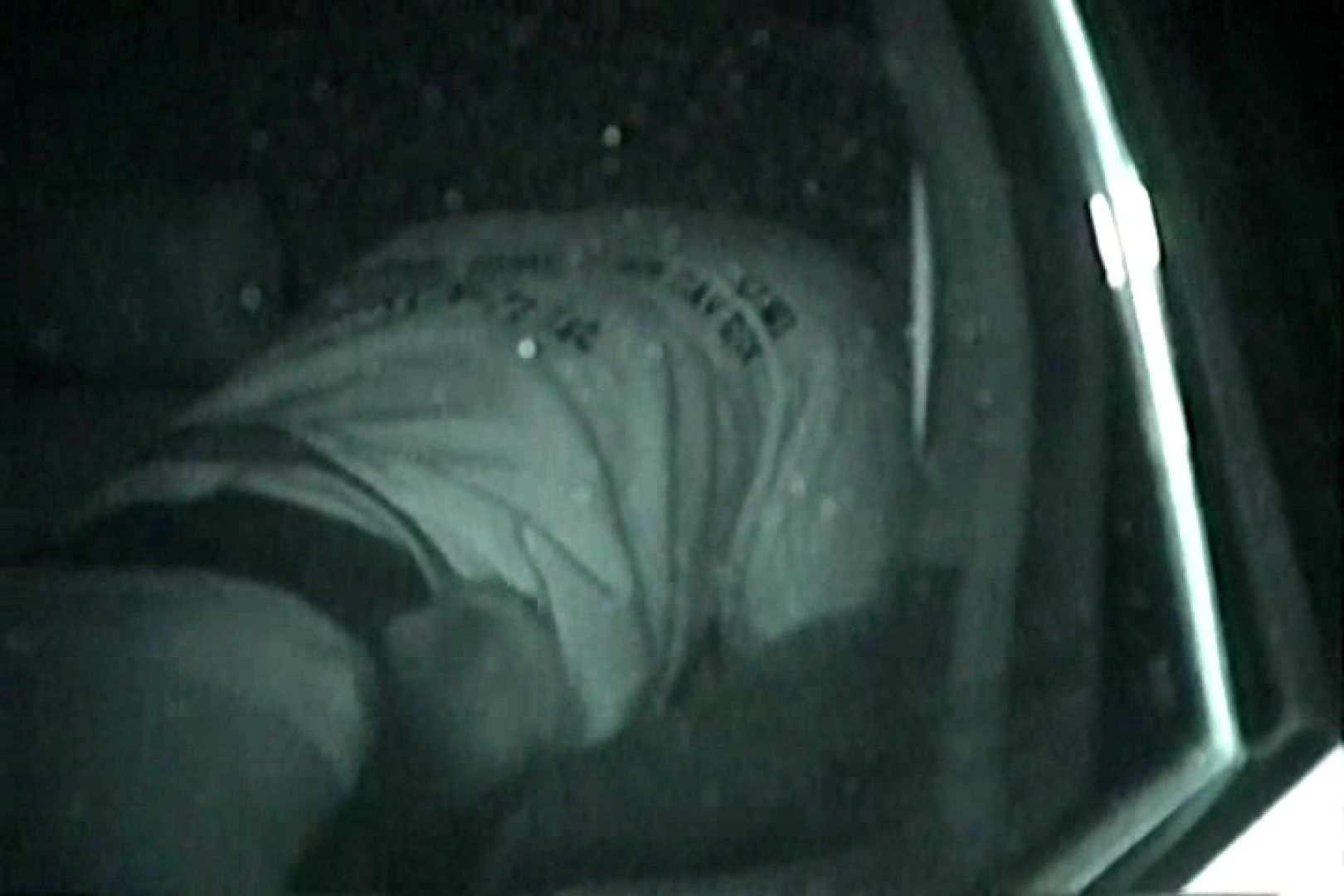 充血監督の深夜の運動会Vol.124 セックス セックス無修正動画無料 63画像 51