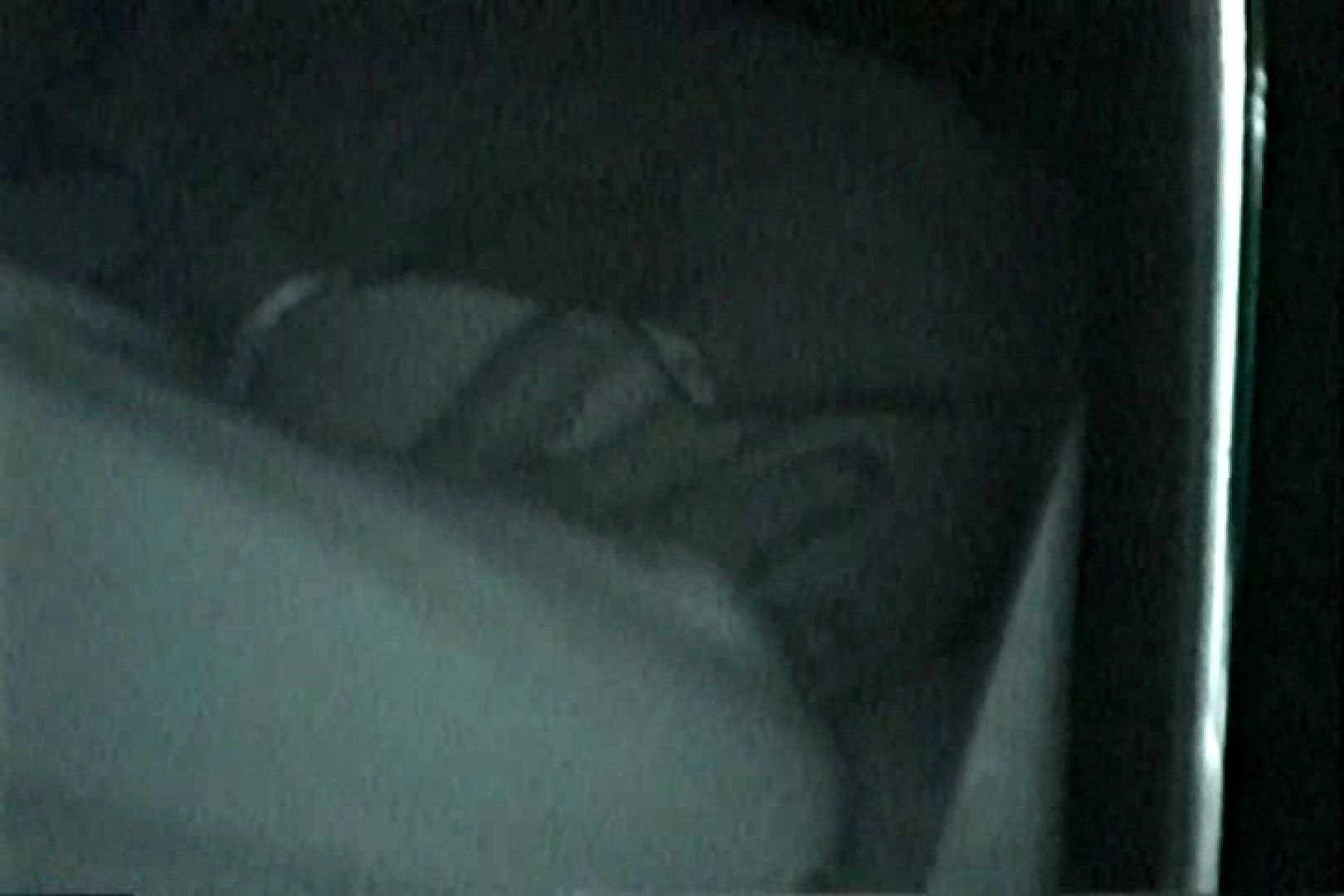 充血監督の深夜の運動会Vol.125 OLセックス 盗撮オマンコ無修正動画無料 59画像 2