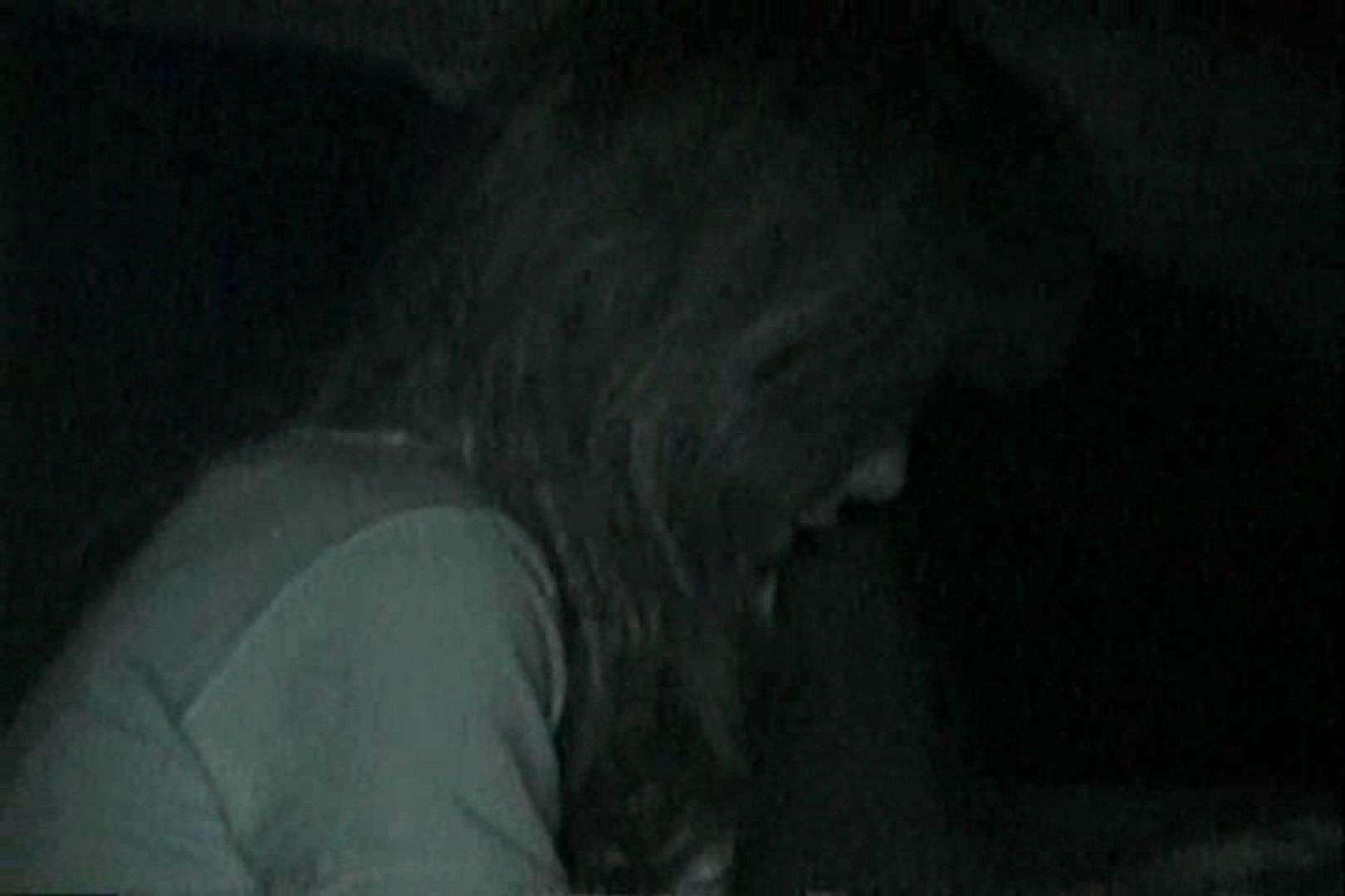 充血監督の深夜の運動会Vol.125 カップル エロ画像 59画像 5