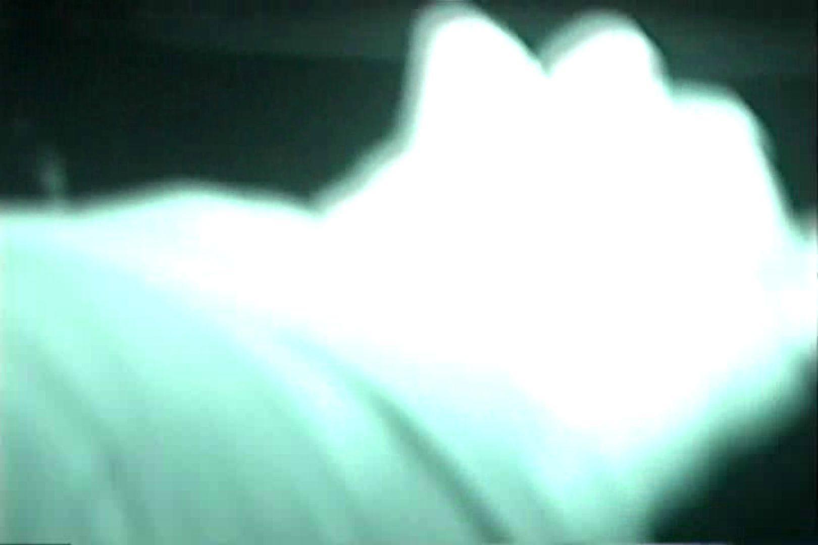 充血監督の深夜の運動会Vol.126 赤外線 覗きワレメ動画紹介 84画像 29