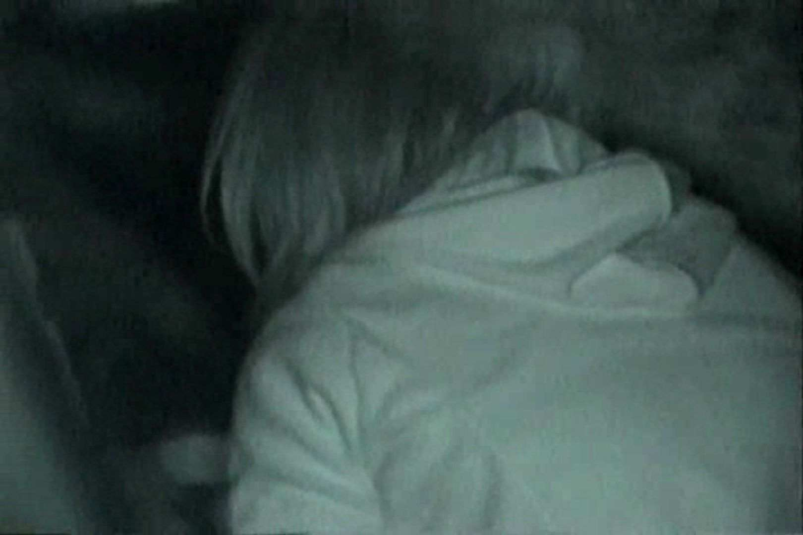 充血監督の深夜の運動会Vol.126 OLセックス 盗撮オメコ無修正動画無料 84画像 46
