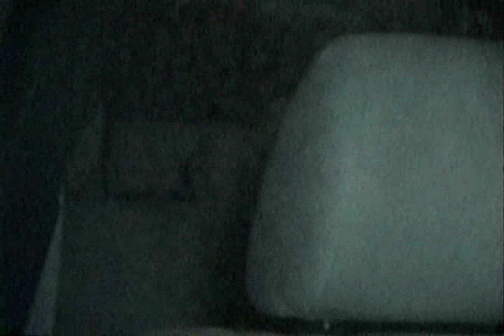 充血監督の深夜の運動会Vol.126 カーセックス のぞき動画画像 84画像 53