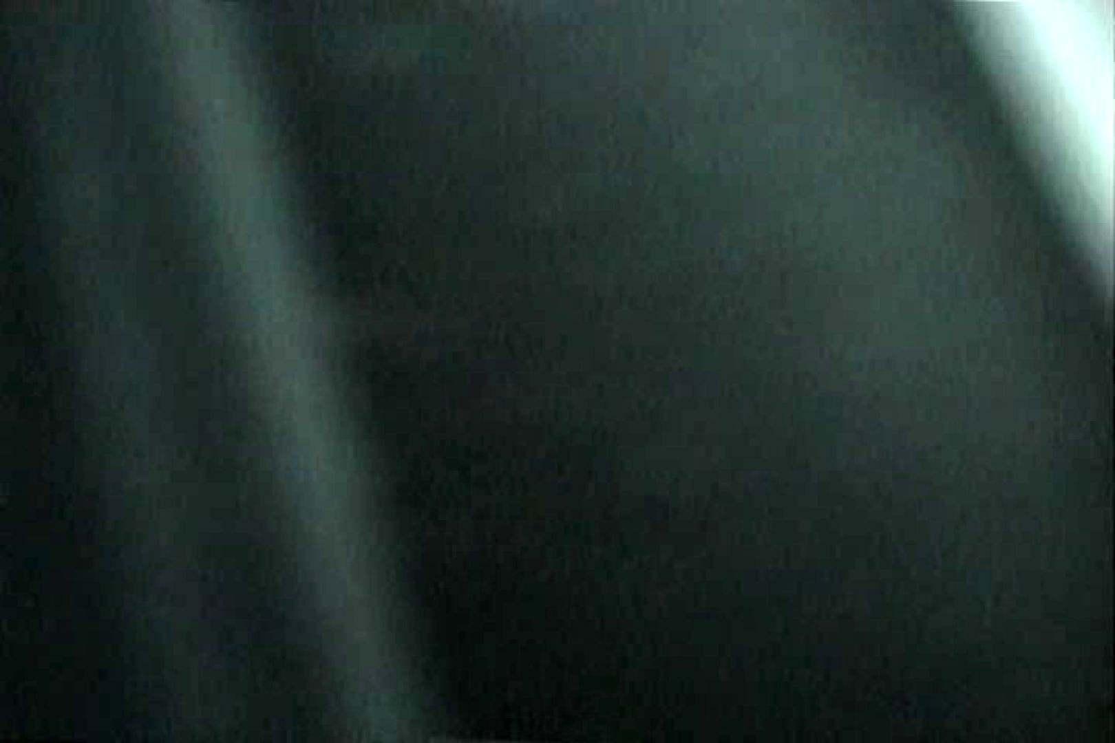 充血監督の深夜の運動会Vol.126 その他 盗撮戯れ無修正画像 84画像 54