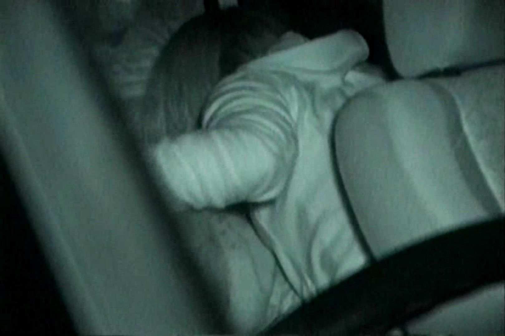 充血監督の深夜の運動会Vol.126 カーセックス のぞき動画画像 84画像 64