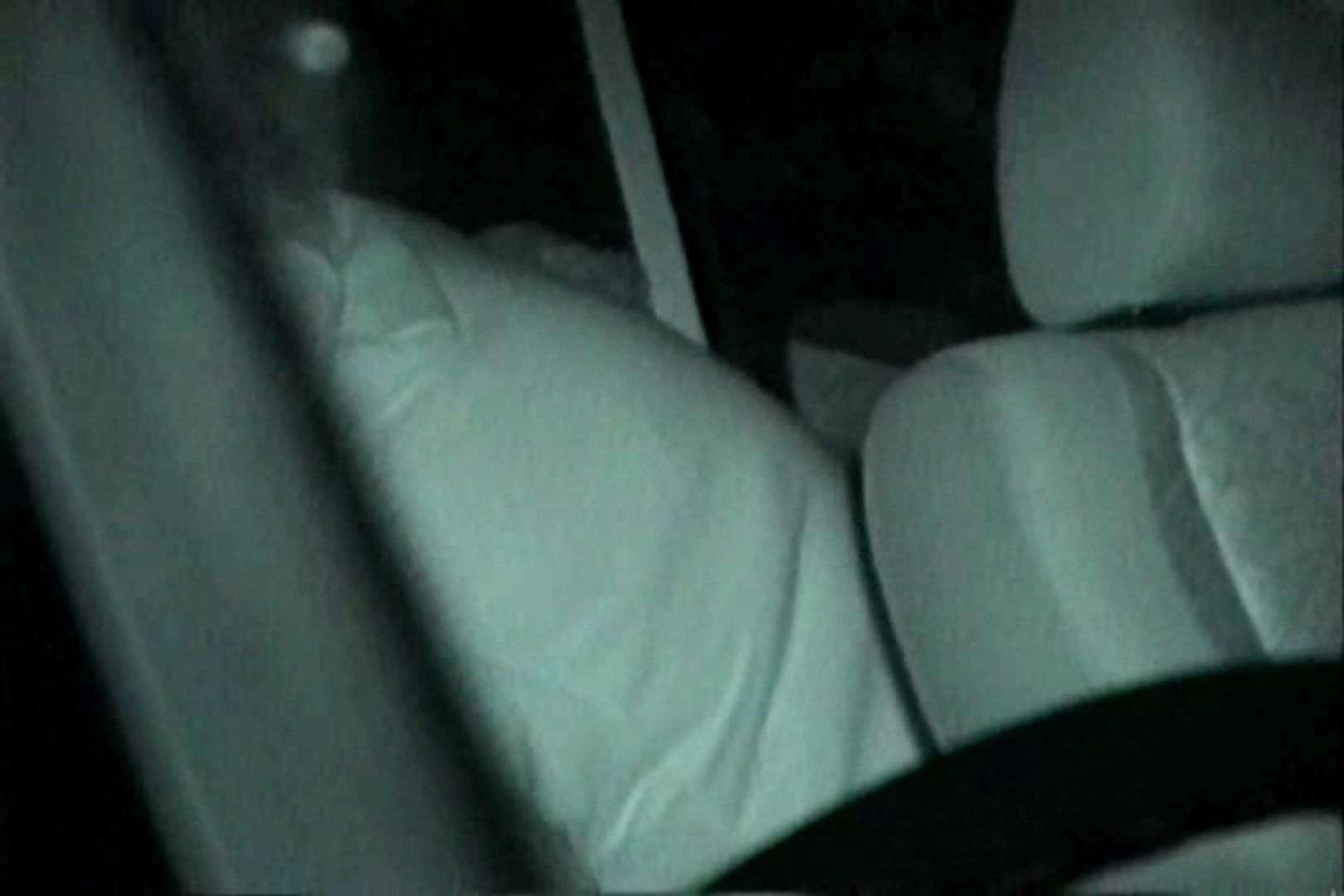 充血監督の深夜の運動会Vol.126 OLセックス 盗撮オメコ無修正動画無料 84画像 68