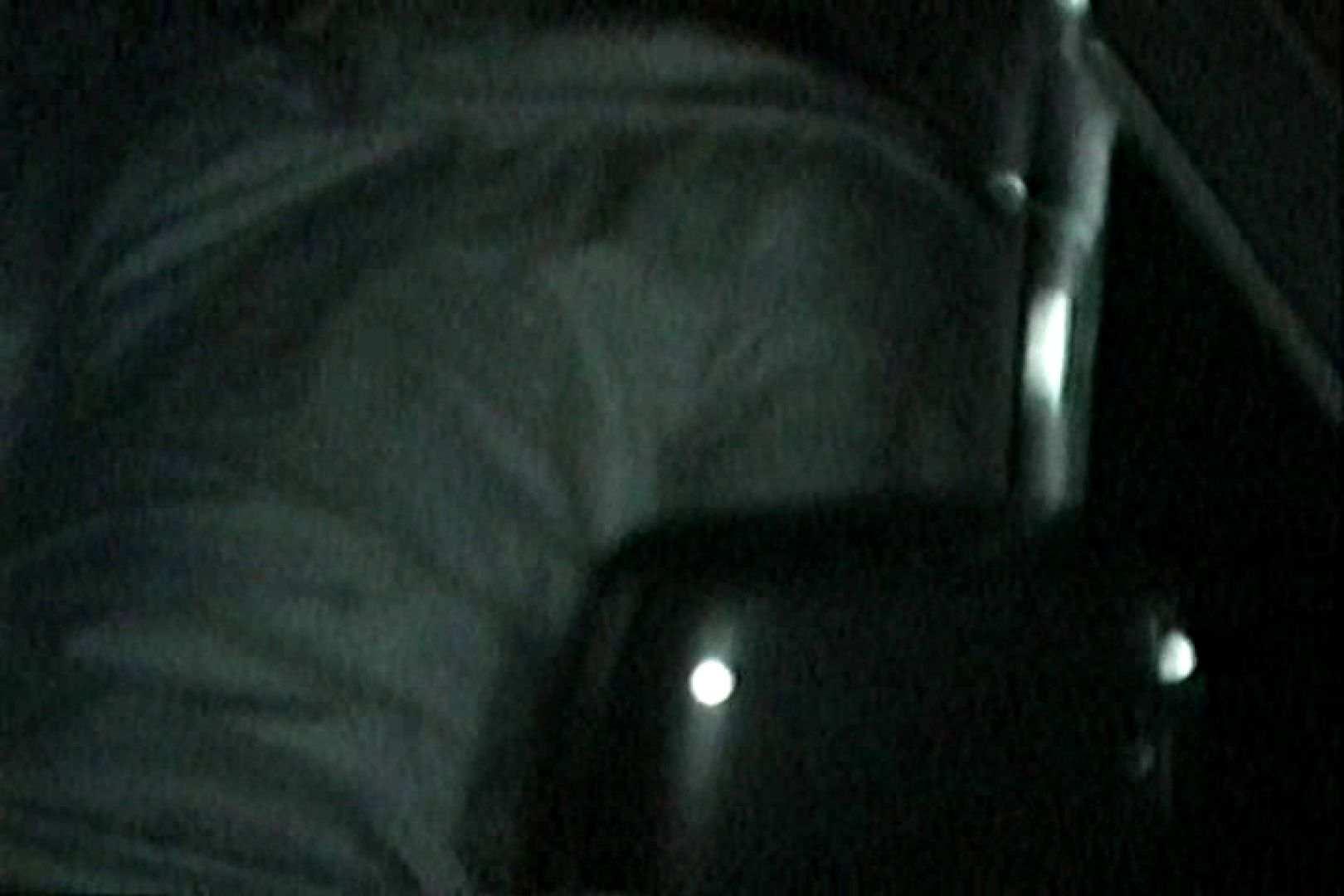 充血監督の深夜の運動会Vol.126 カーセックス のぞき動画画像 84画像 75