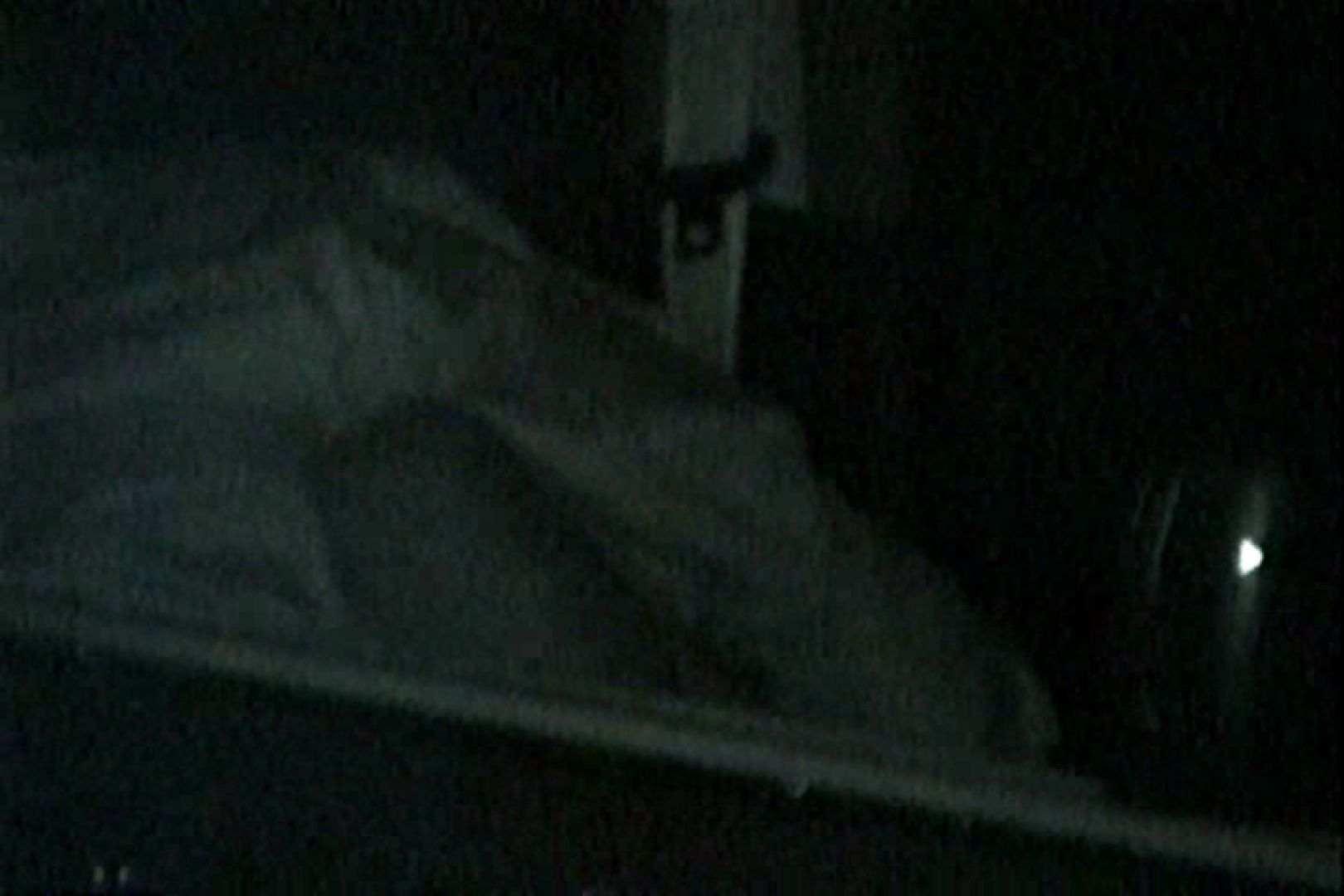 充血監督の深夜の運動会Vol.126 OLセックス 盗撮オメコ無修正動画無料 84画像 79
