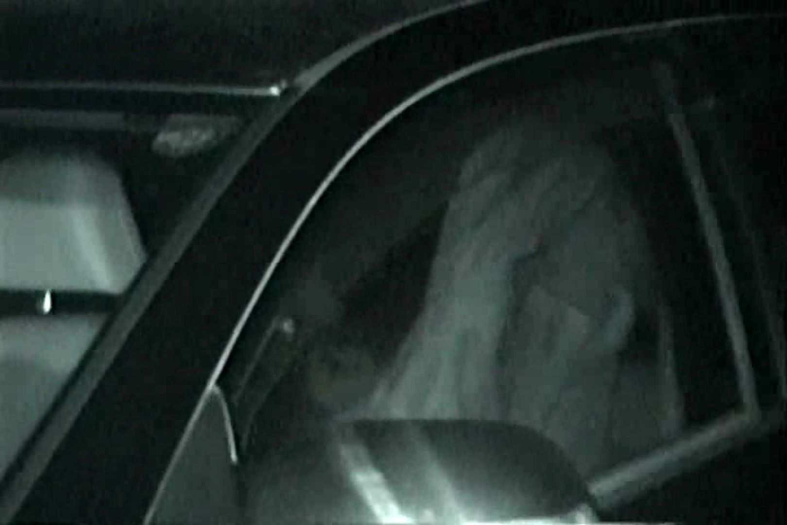 充血監督の深夜の運動会Vol.128 赤外線 隠し撮りオマンコ動画紹介 85画像 3