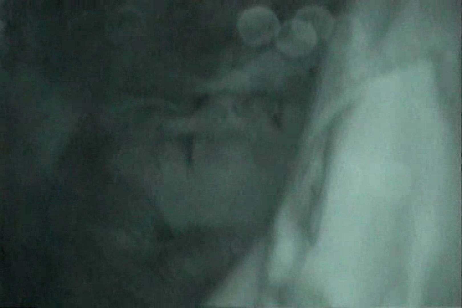 充血監督の深夜の運動会Vol.128 カーセックス AV無料動画キャプチャ 85画像 5