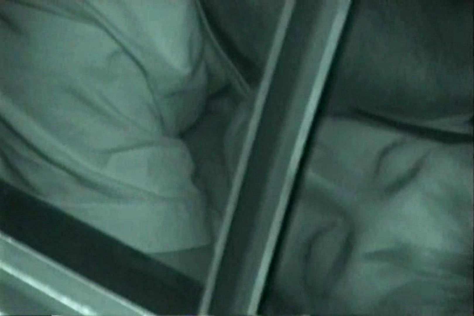 充血監督の深夜の運動会Vol.128 手マン 盗撮AV動画キャプチャ 85画像 10