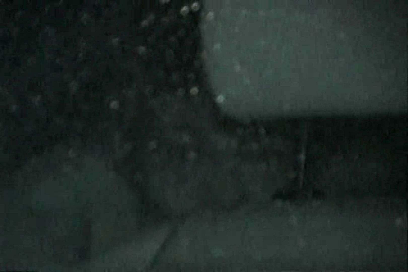 充血監督の深夜の運動会Vol.128 赤外線 隠し撮りオマンコ動画紹介 85画像 27