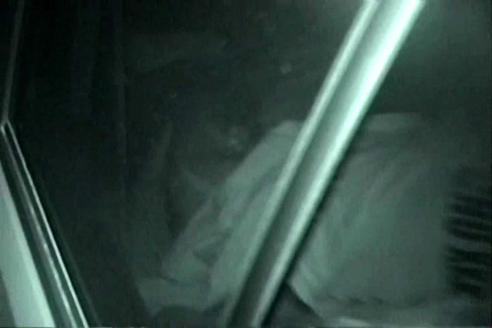 充血監督の深夜の運動会Vol.128 赤外線 隠し撮りオマンコ動画紹介 85画像 39