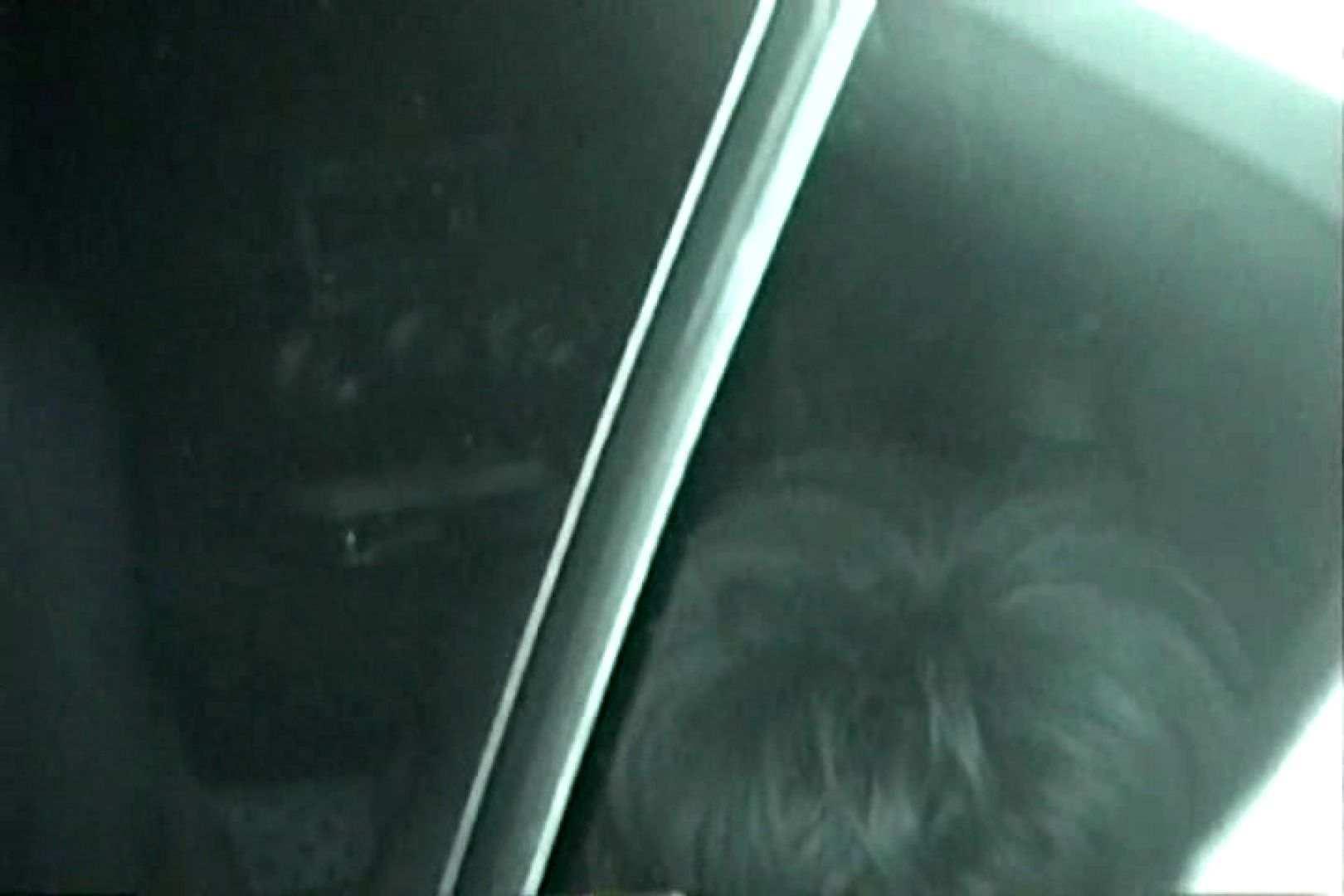 充血監督の深夜の運動会Vol.128 赤外線 隠し撮りオマンコ動画紹介 85画像 45