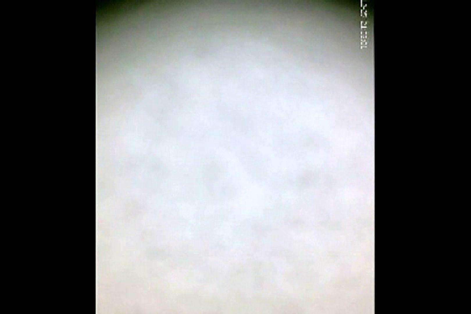 美女洗面所!痴態の生現場その09 美女ヌード オメコ無修正動画無料 85画像 62