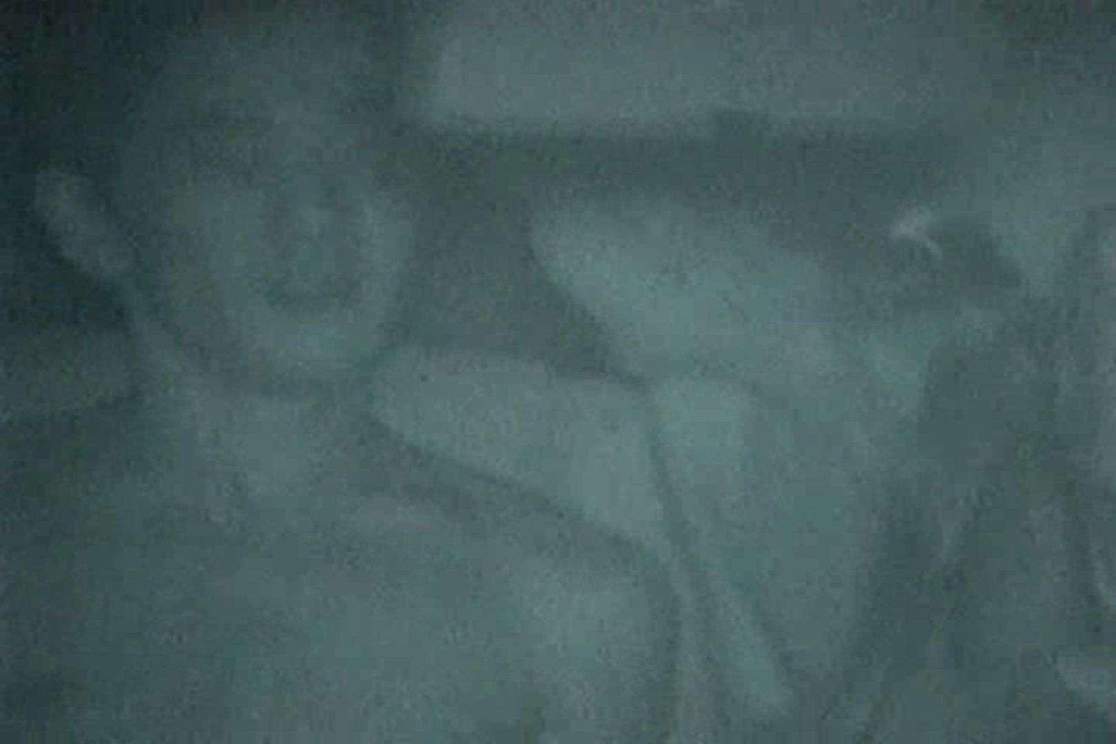 充血監督の深夜の運動会Vol.130 OLセックス 盗撮エロ画像 91画像 2