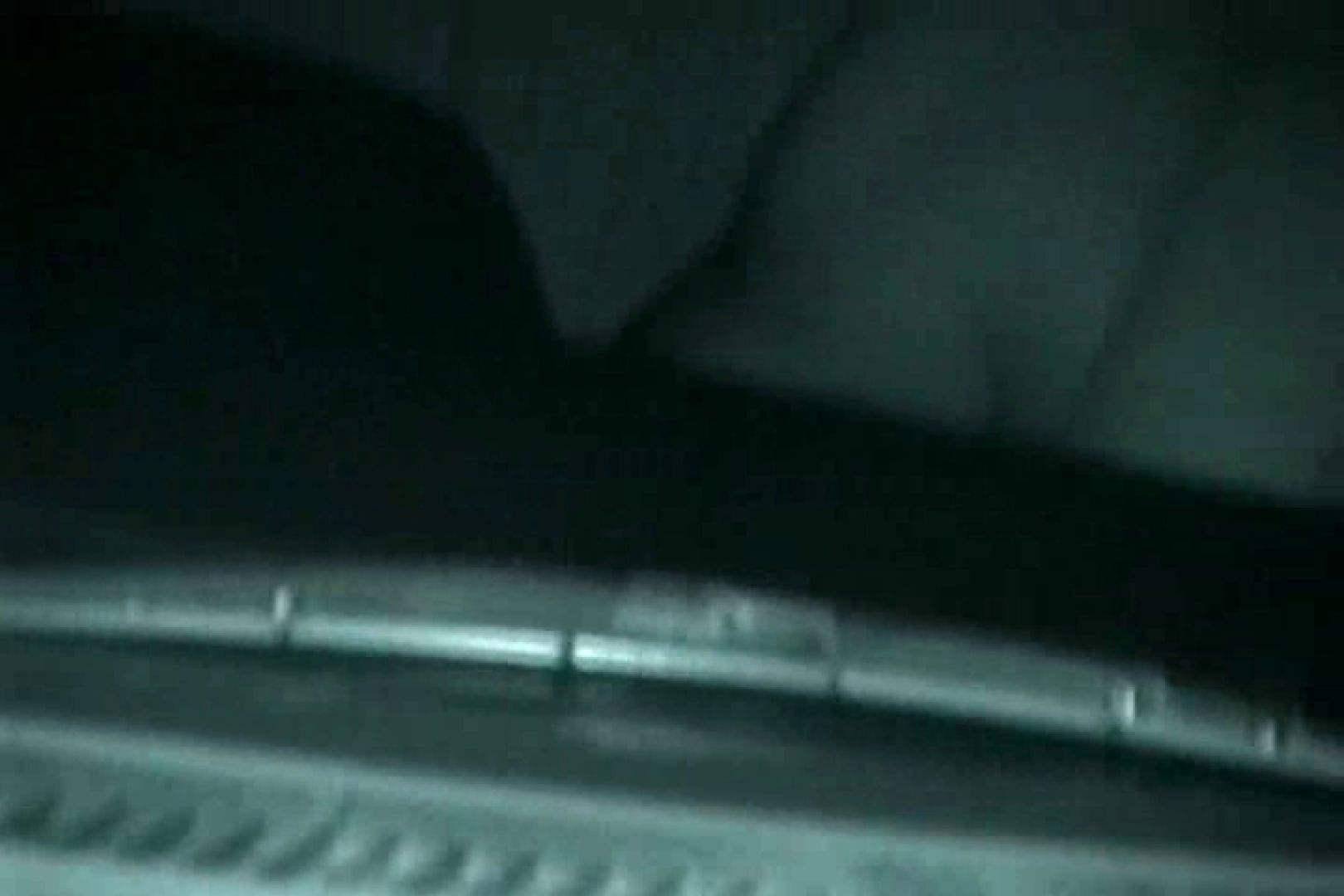 充血監督の深夜の運動会Vol.130 カップル 濡れ場動画紹介 91画像 31