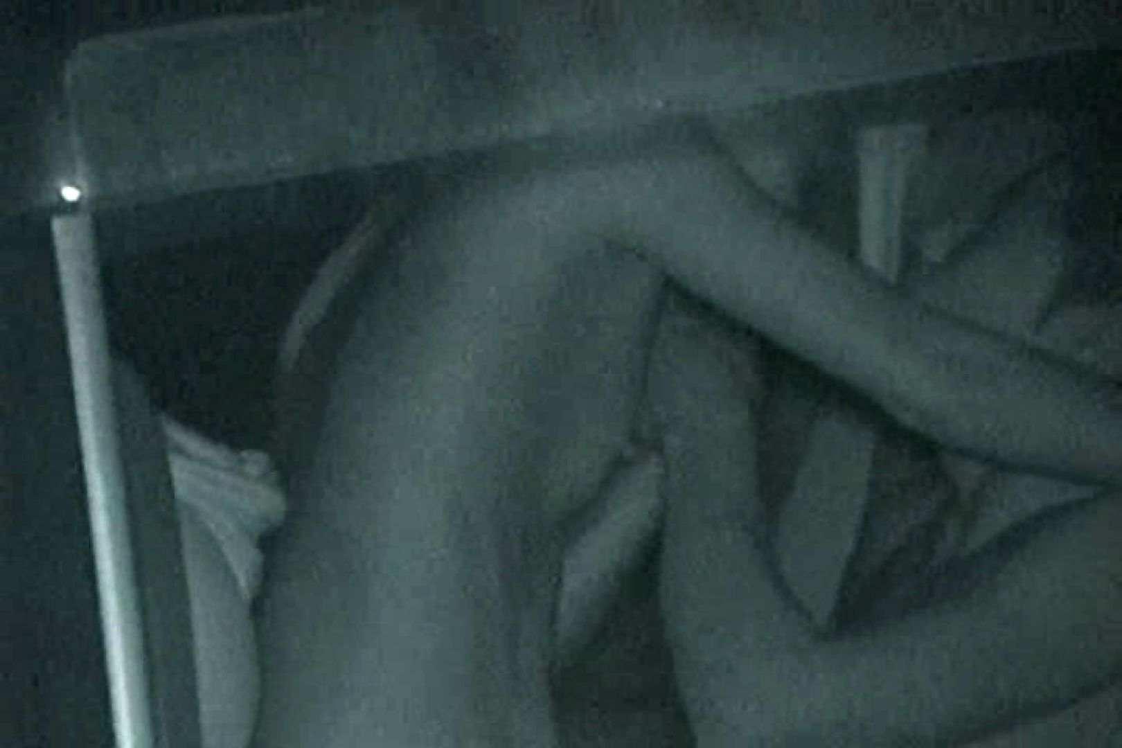充血監督の深夜の運動会Vol.130 OLセックス 盗撮エロ画像 91画像 46