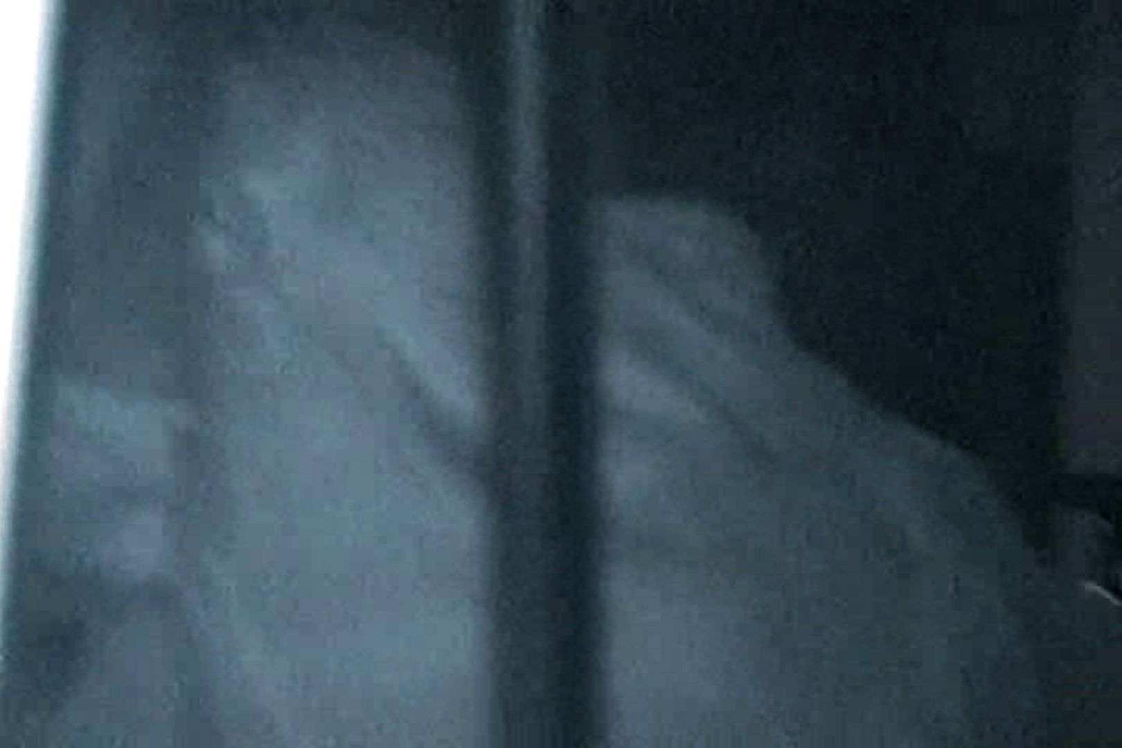 充血監督の深夜の運動会Vol.130 カップル 濡れ場動画紹介 91画像 55