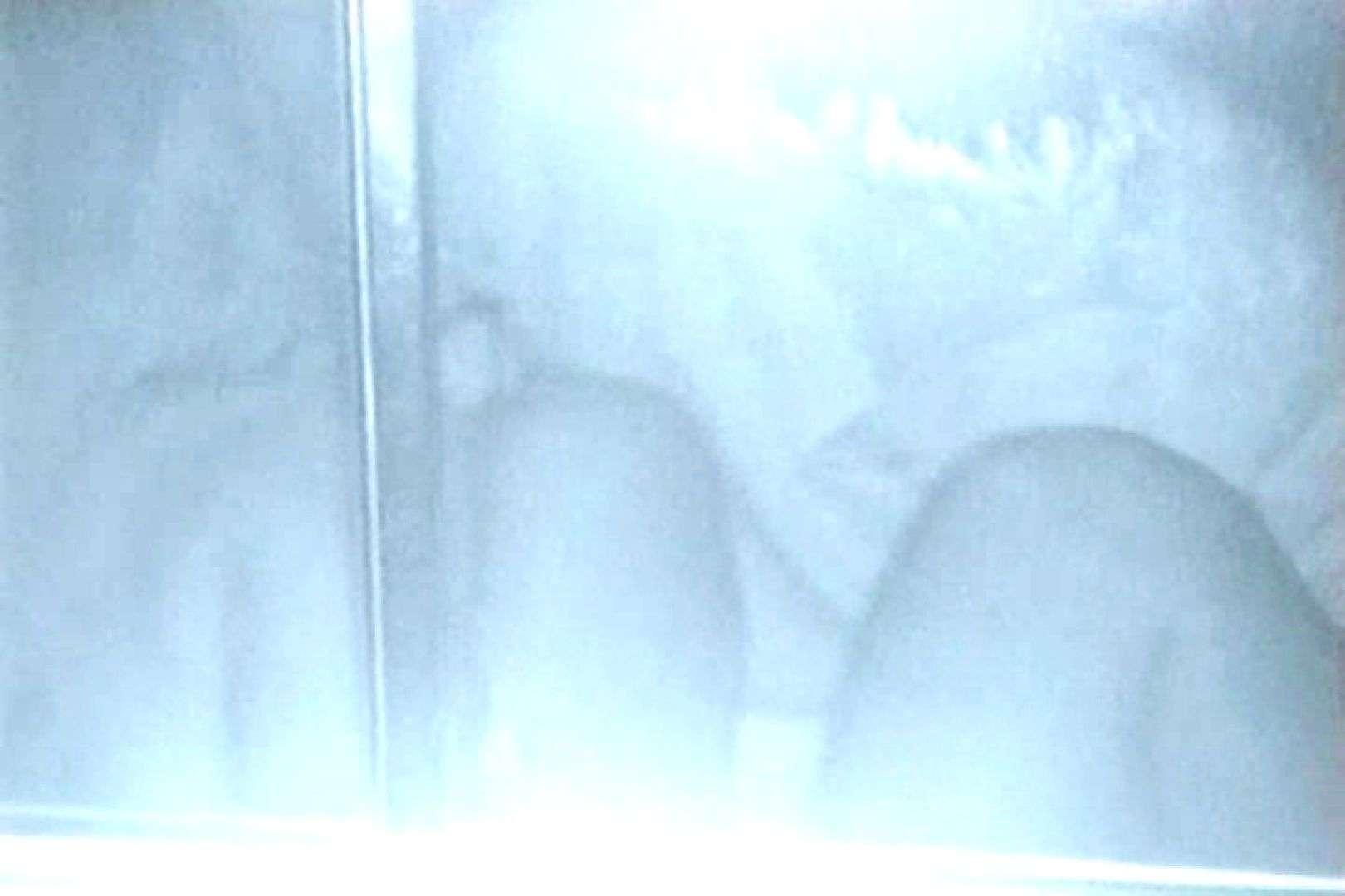 充血監督の深夜の運動会Vol.130 赤外線 | 車  91画像 65