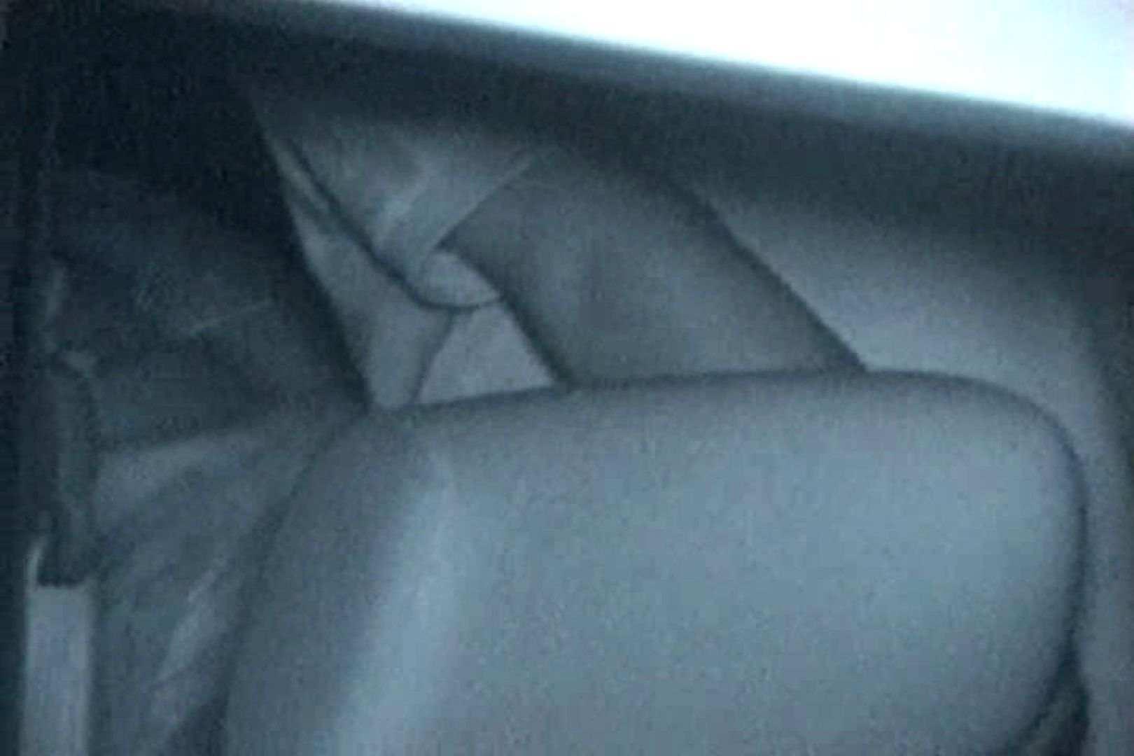 充血監督の深夜の運動会Vol.130 OLセックス 盗撮エロ画像 91画像 78