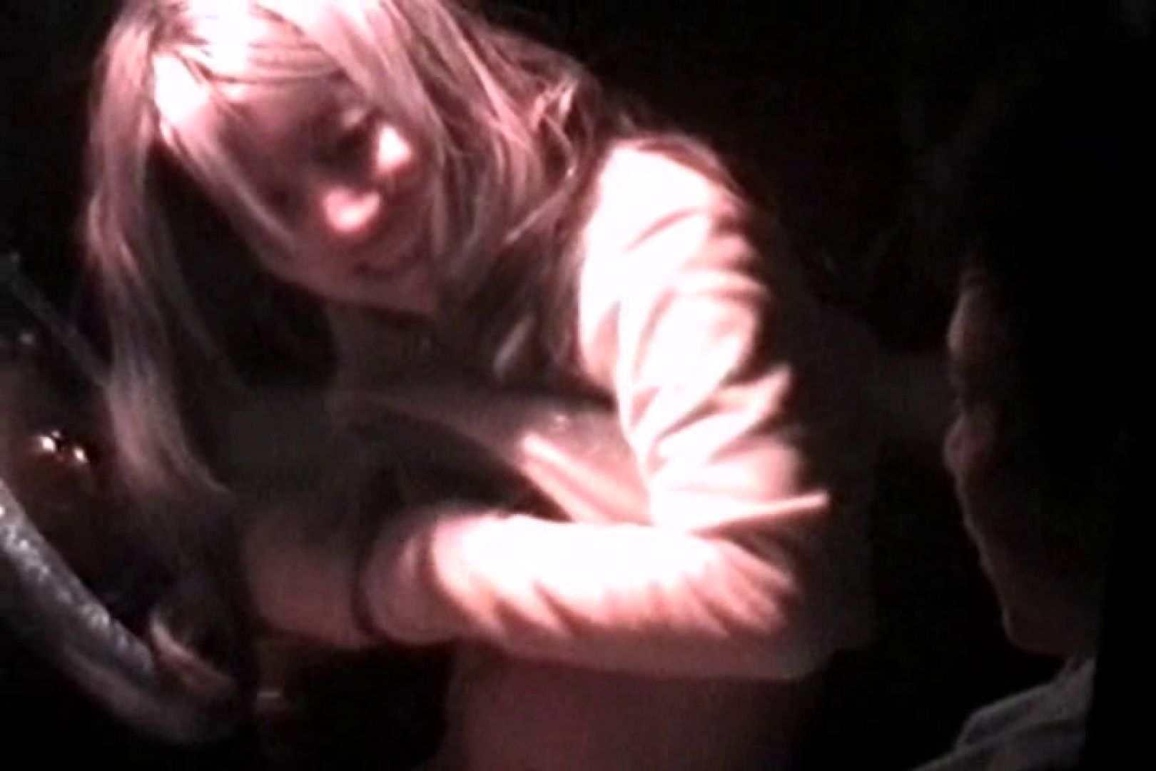 充血監督の深夜の運動会Vol.134 OLセックス 盗撮戯れ無修正画像 55画像 5