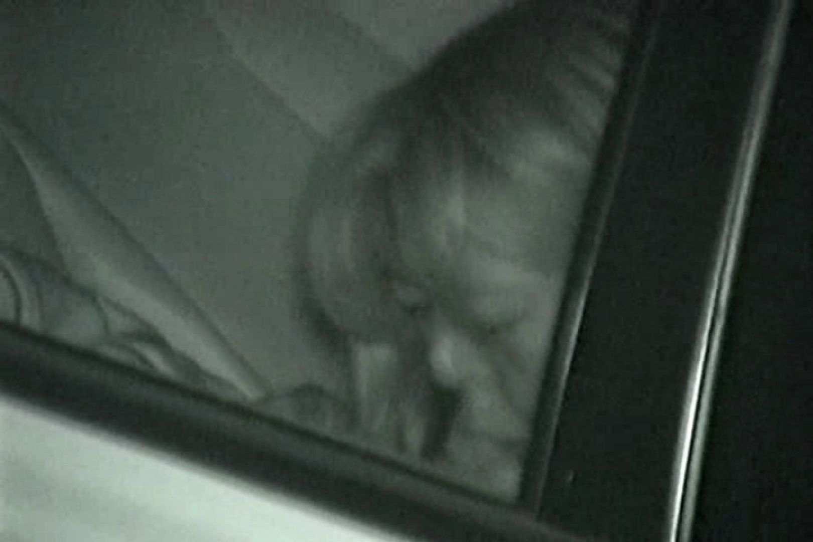 充血監督の深夜の運動会Vol.134 カップル   車  55画像 10