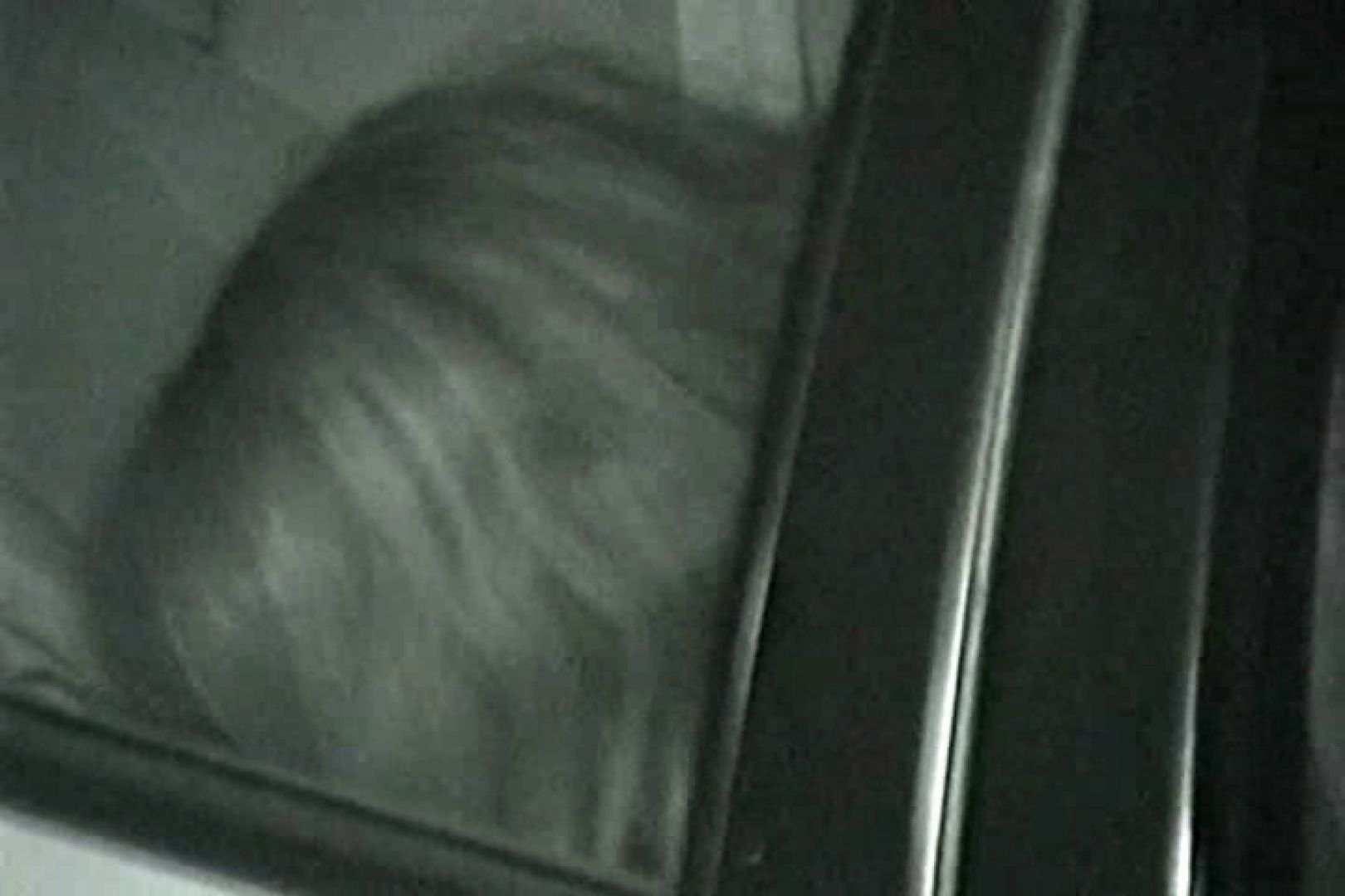 充血監督の深夜の運動会Vol.134 OLセックス 盗撮戯れ無修正画像 55画像 11