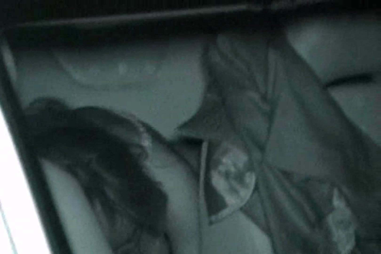充血監督の深夜の運動会Vol.134 OLセックス 盗撮戯れ無修正画像 55画像 26