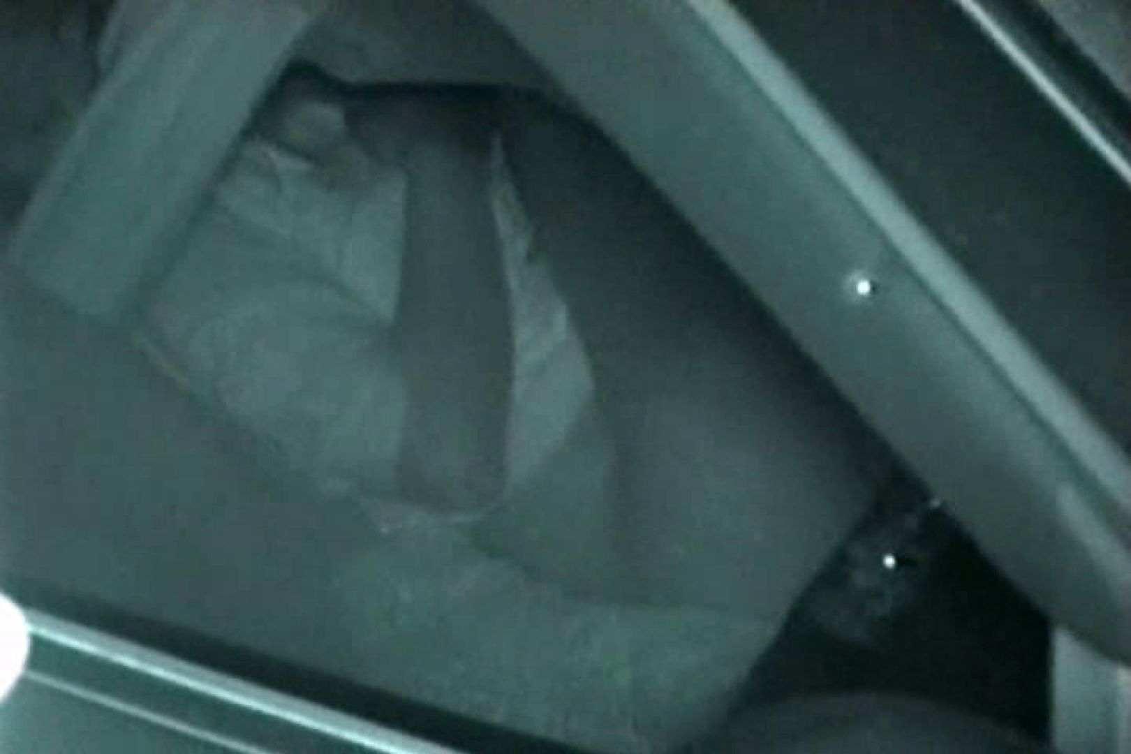 充血監督の深夜の運動会Vol.134 OLセックス 盗撮戯れ無修正画像 55画像 50