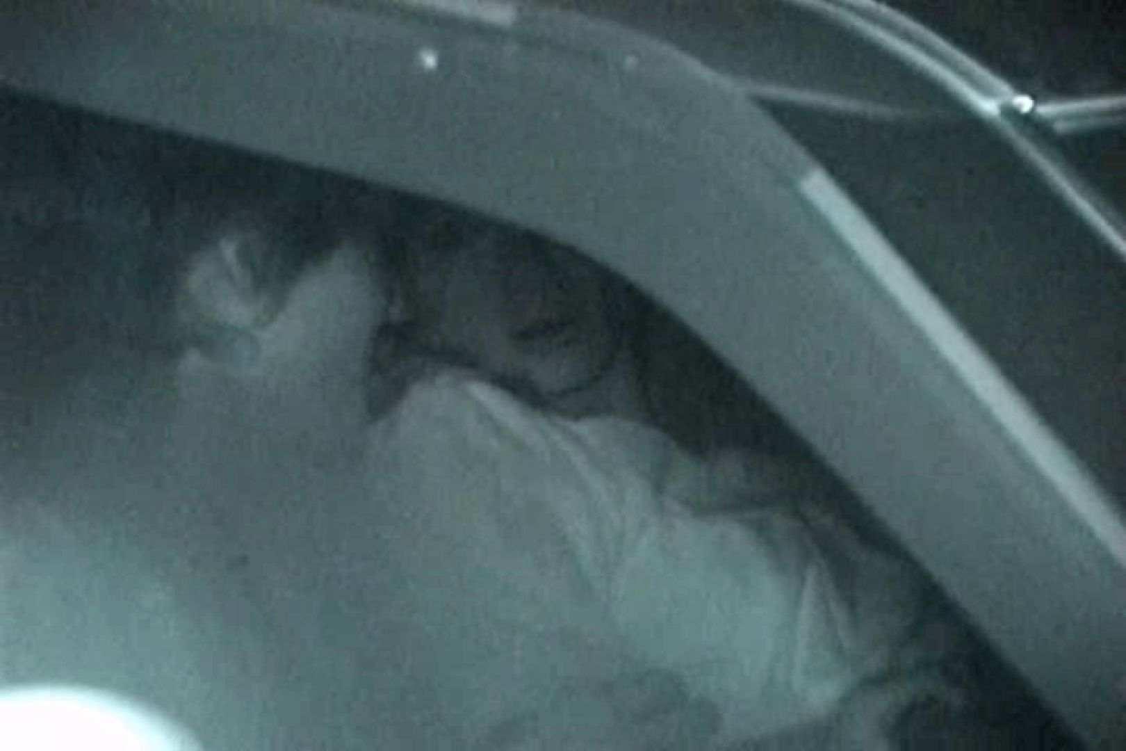 充血監督の深夜の運動会Vol.134 カップル   車  55画像 55