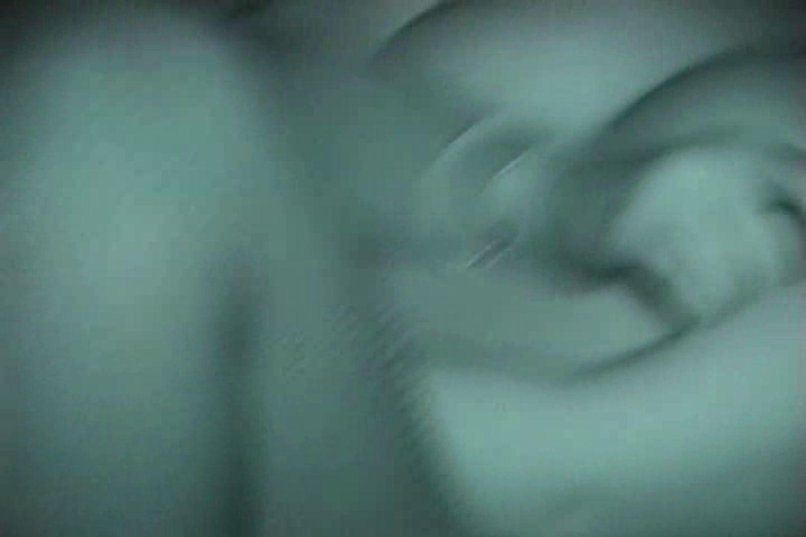 無修正エロ動画|充血監督の深夜の運動会Vol.135|ピープフォックス(盗撮狐)