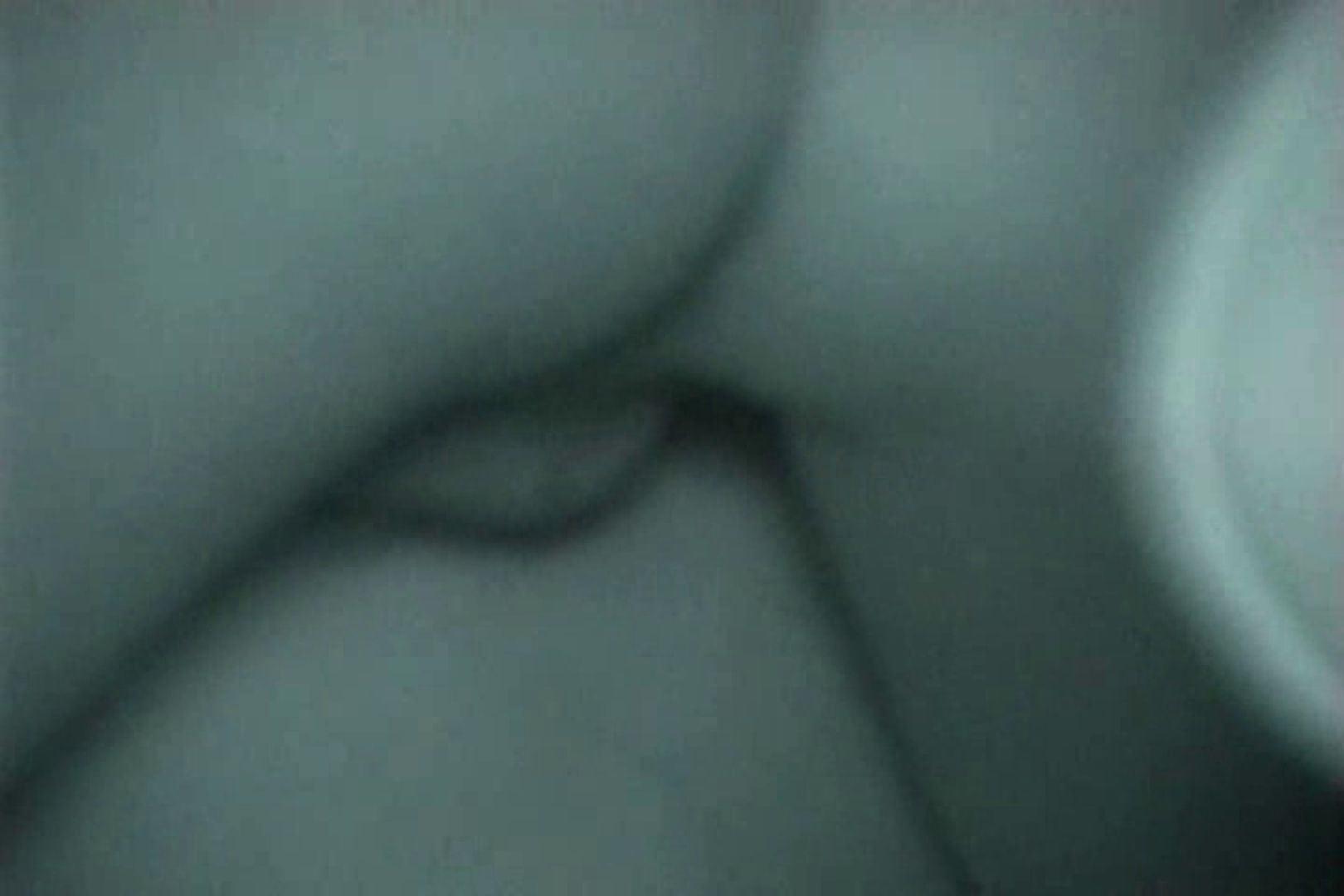 充血監督の深夜の運動会Vol.136 カップル | 赤外線  100画像 13