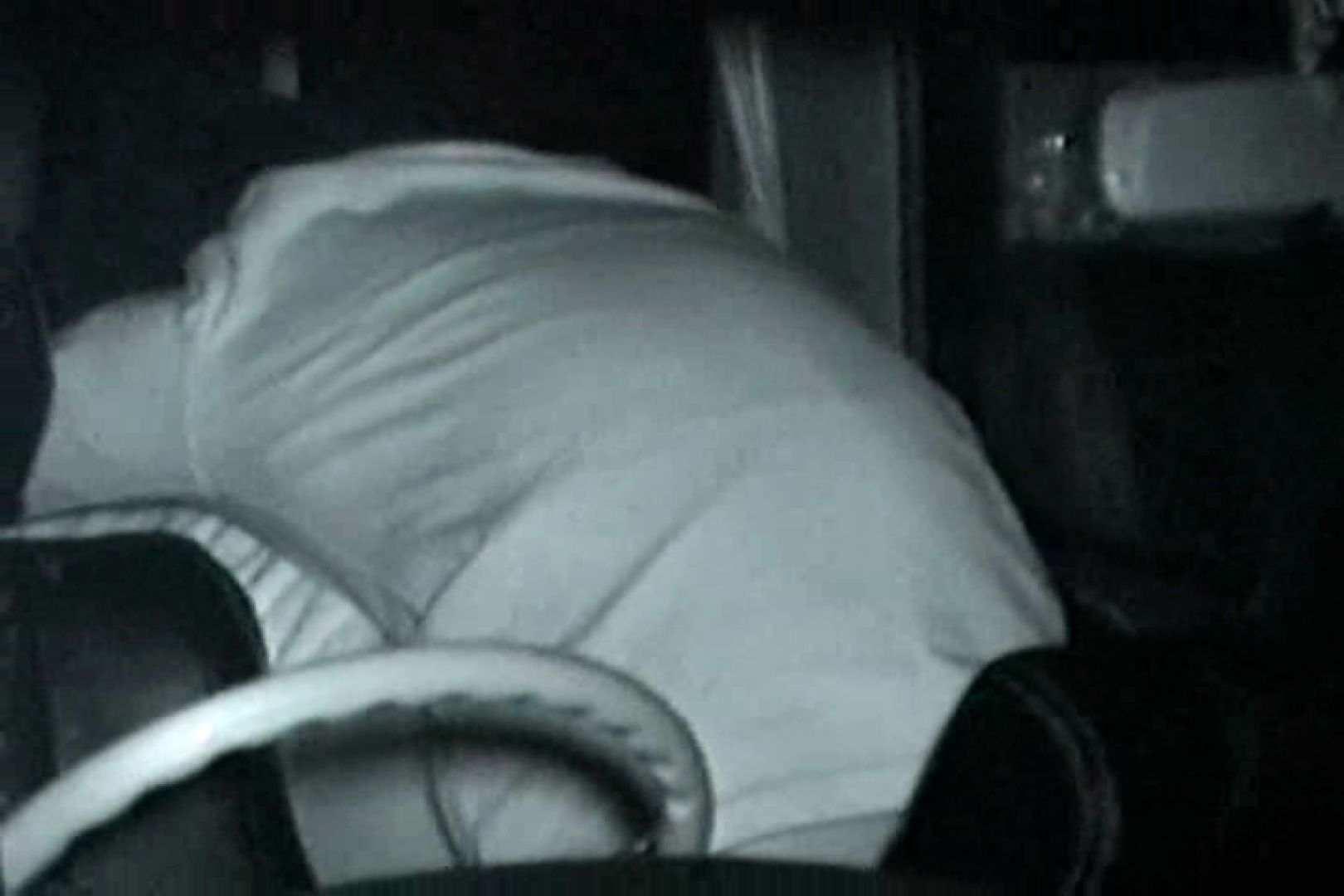 充血監督の深夜の運動会Vol.136 OLセックス 盗撮オマンコ無修正動画無料 100画像 14