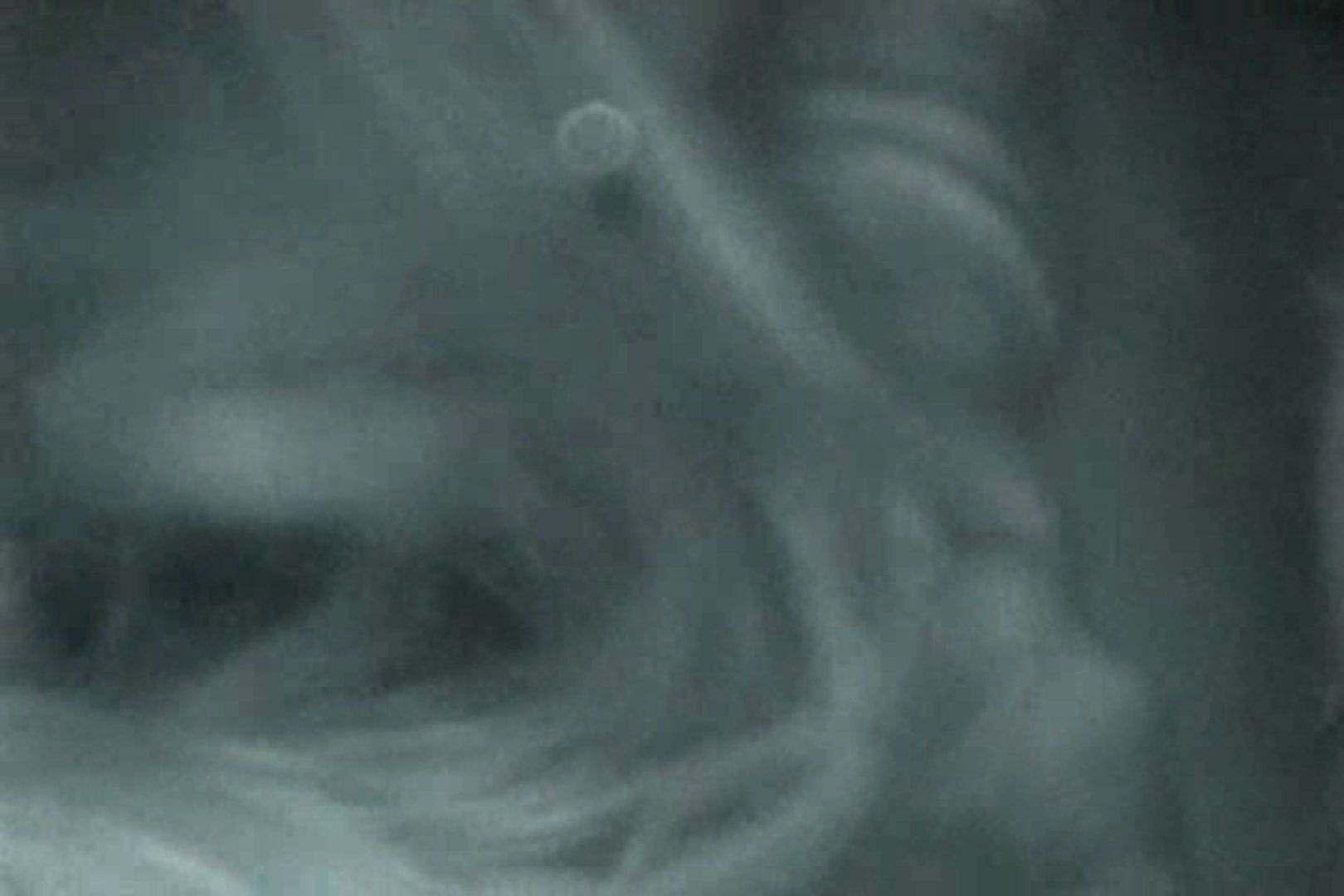 充血監督の深夜の運動会Vol.136 OLセックス 盗撮オマンコ無修正動画無料 100画像 23
