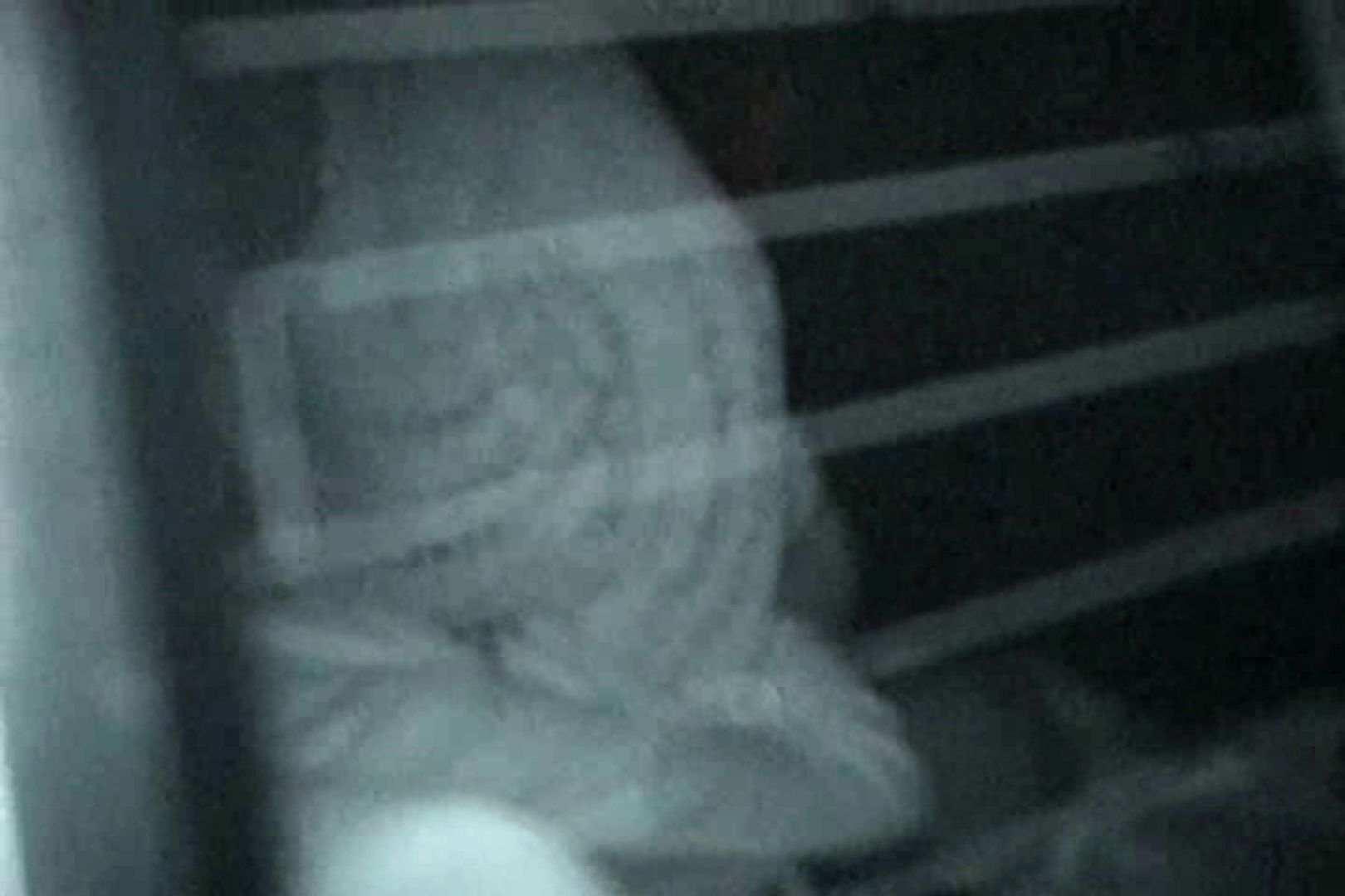 充血監督の深夜の運動会Vol.136 カップル | 赤外線  100画像 37