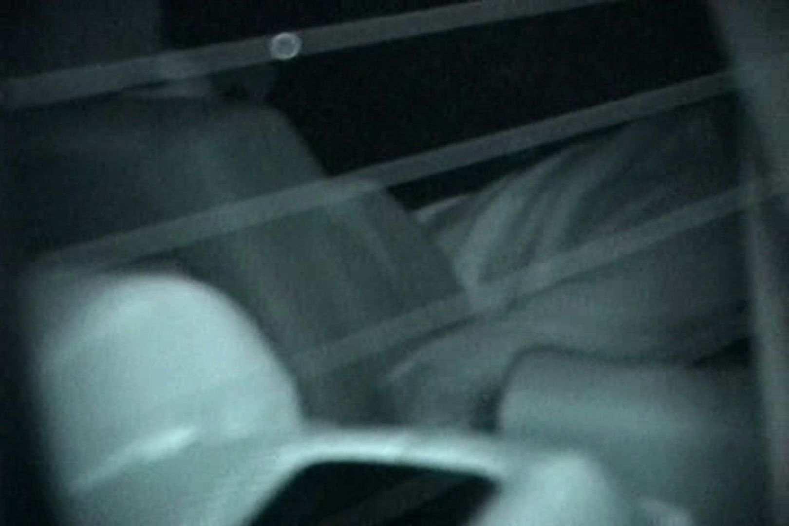 充血監督の深夜の運動会Vol.136 カップル  100画像 39