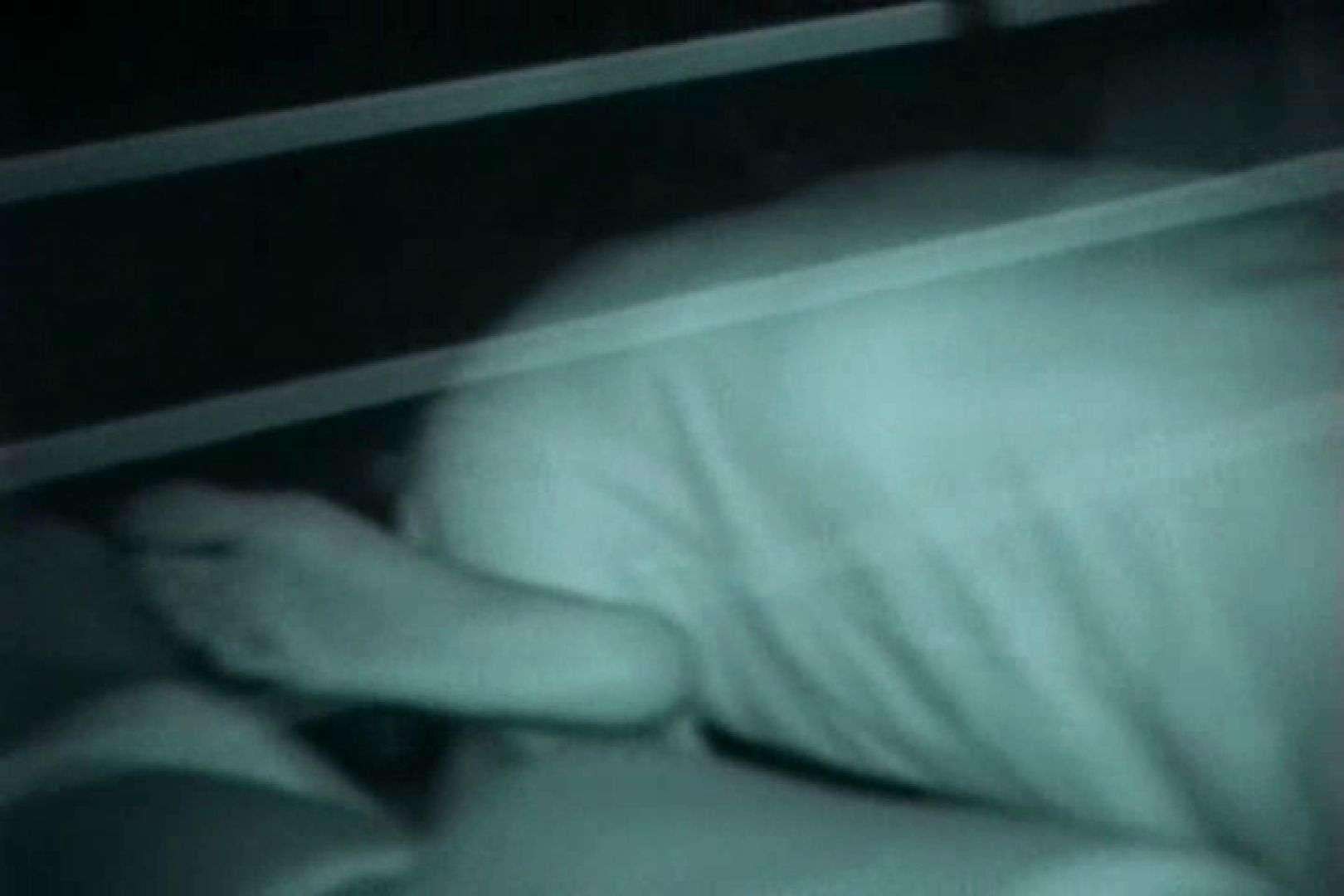 充血監督の深夜の運動会Vol.136 OLセックス 盗撮オマンコ無修正動画無料 100画像 41