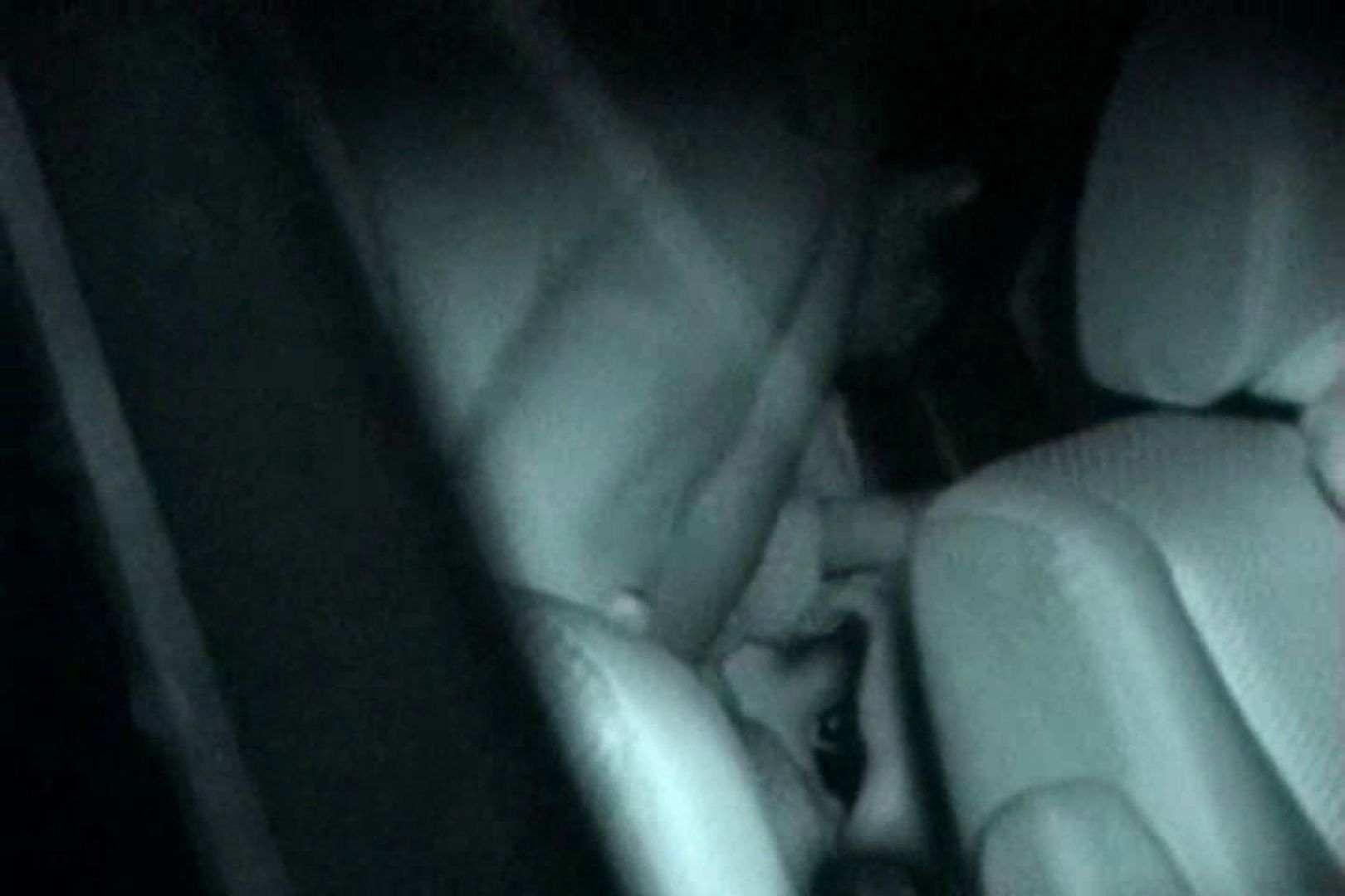 充血監督の深夜の運動会Vol.136 OLセックス 盗撮オマンコ無修正動画無料 100画像 44