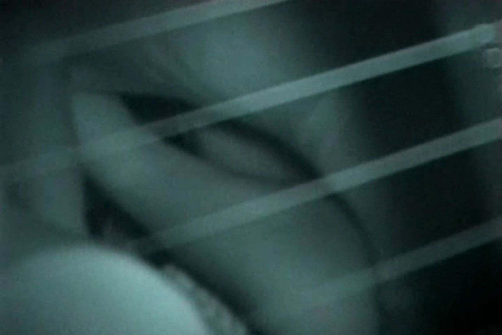 充血監督の深夜の運動会Vol.136 カップル | 赤外線  100画像 46
