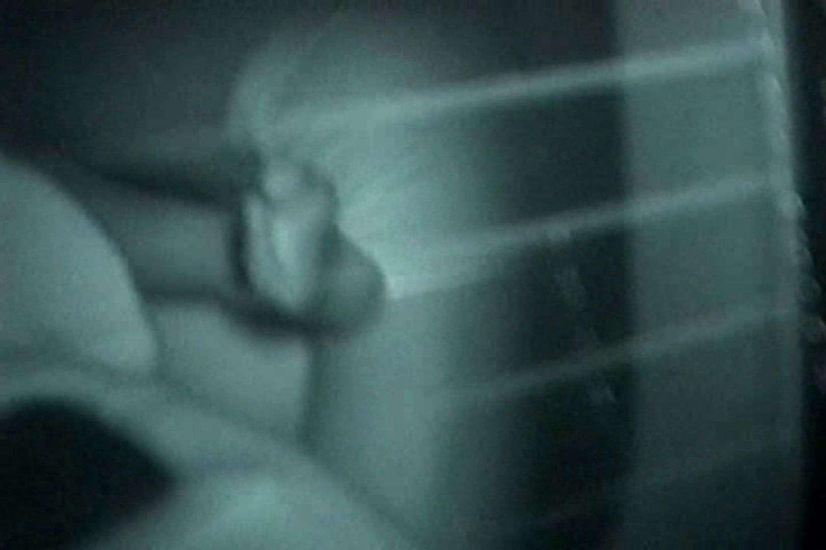 充血監督の深夜の運動会Vol.136 カップル | 赤外線  100画像 55